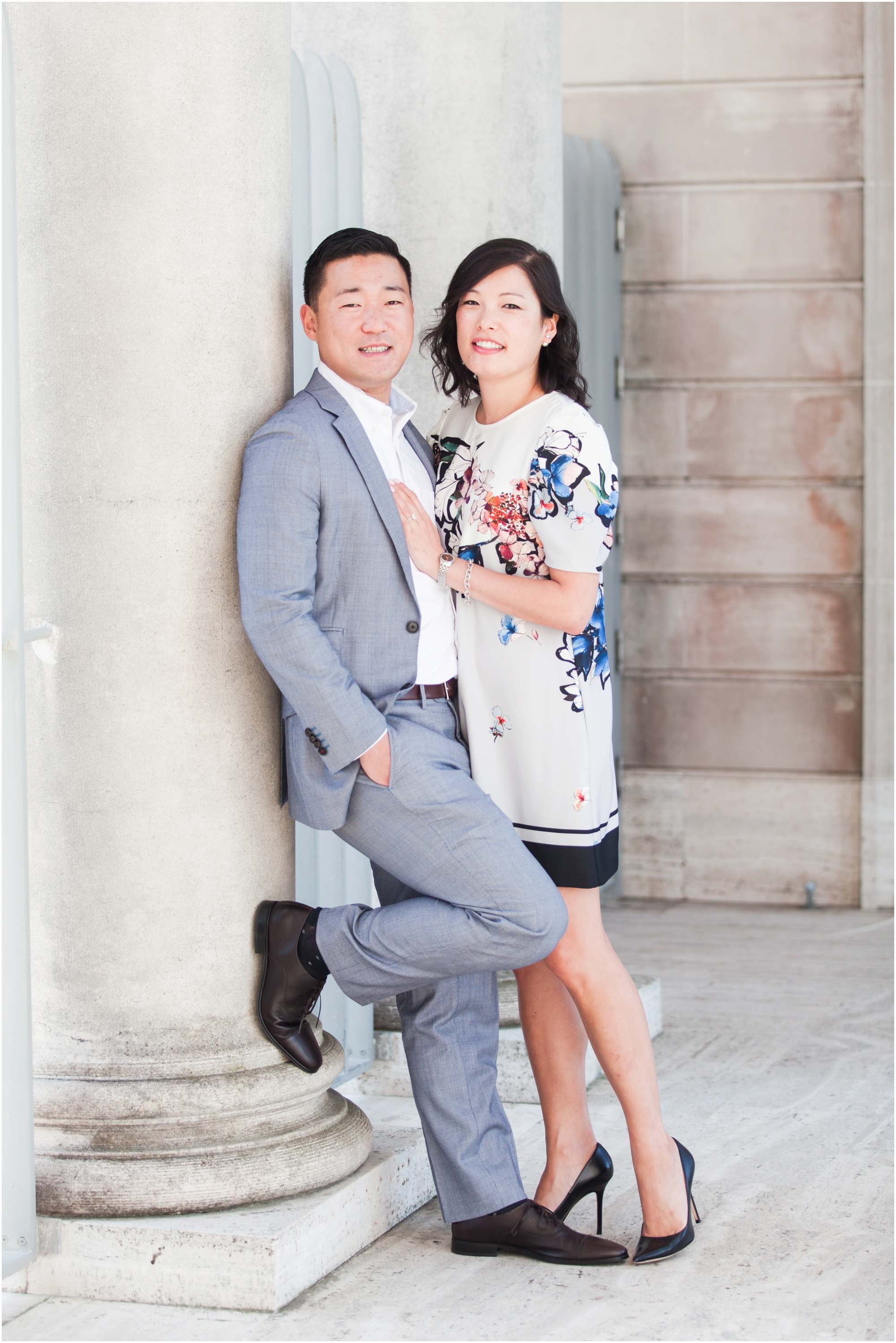 San Francisco engagement pictures by Briana Calderon Photography_1500.jpg