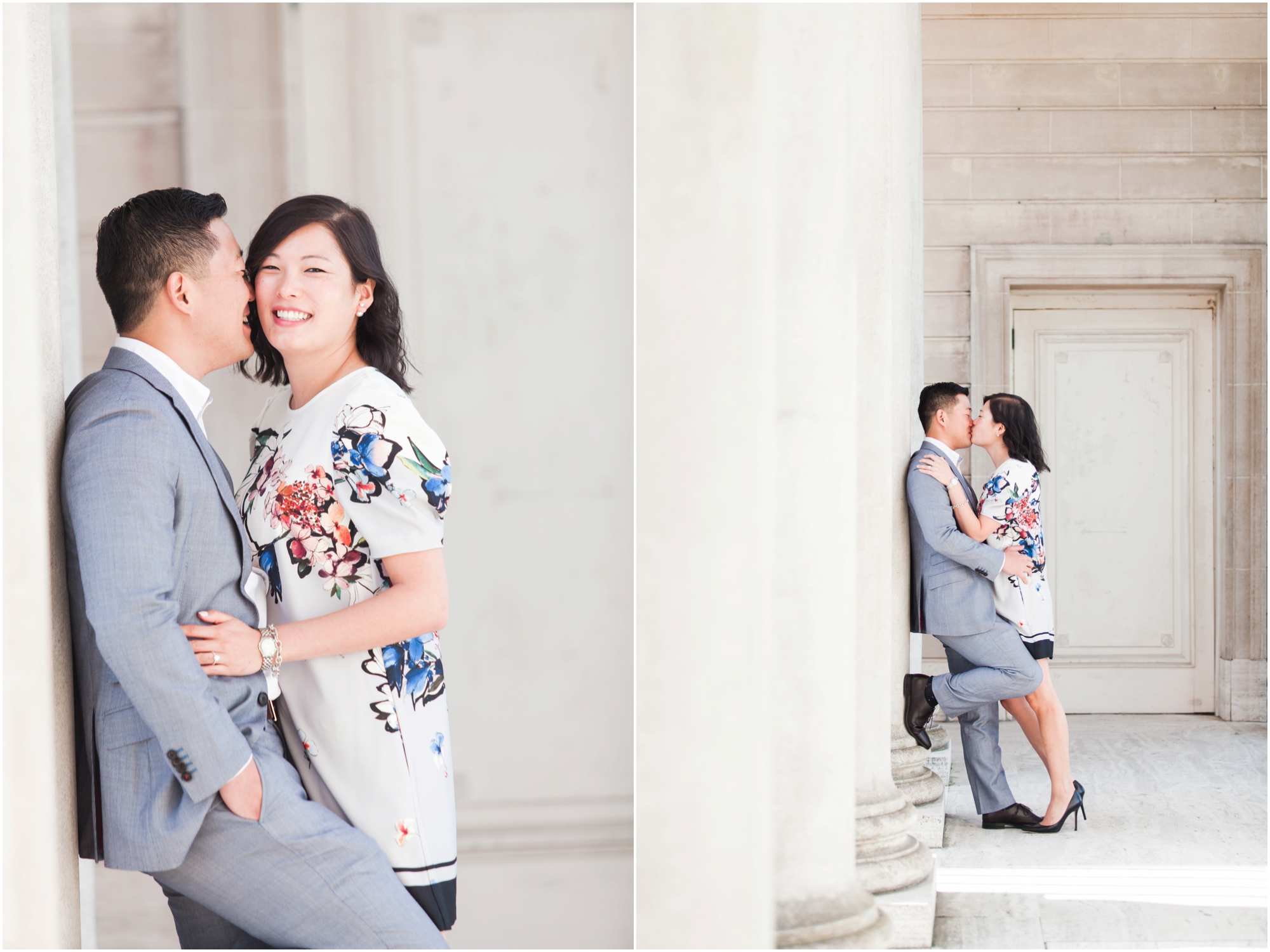 San Francisco engagement pictures by Briana Calderon Photography_1496.jpg