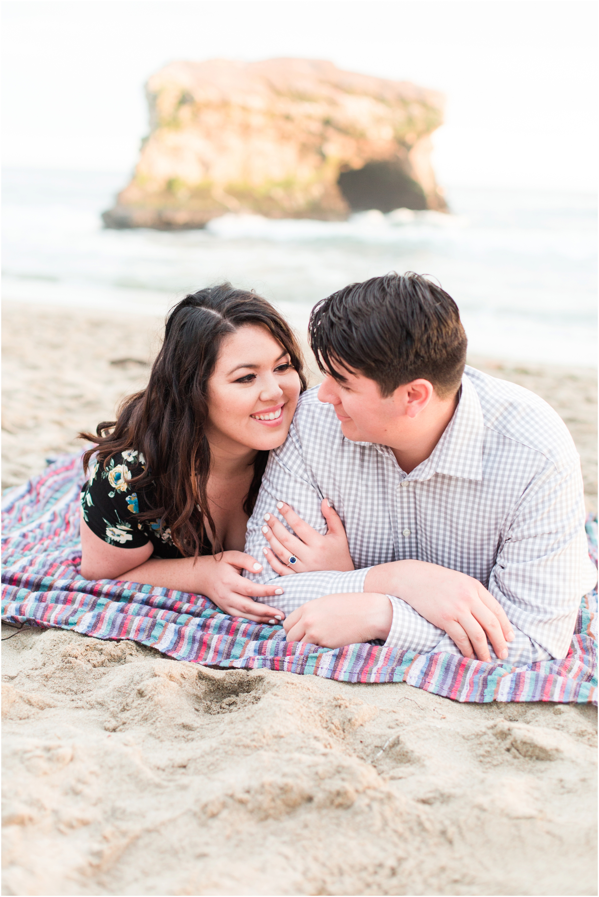 Santa Cruz engagement pictures by Briana Calderon Photography_1590.jpg