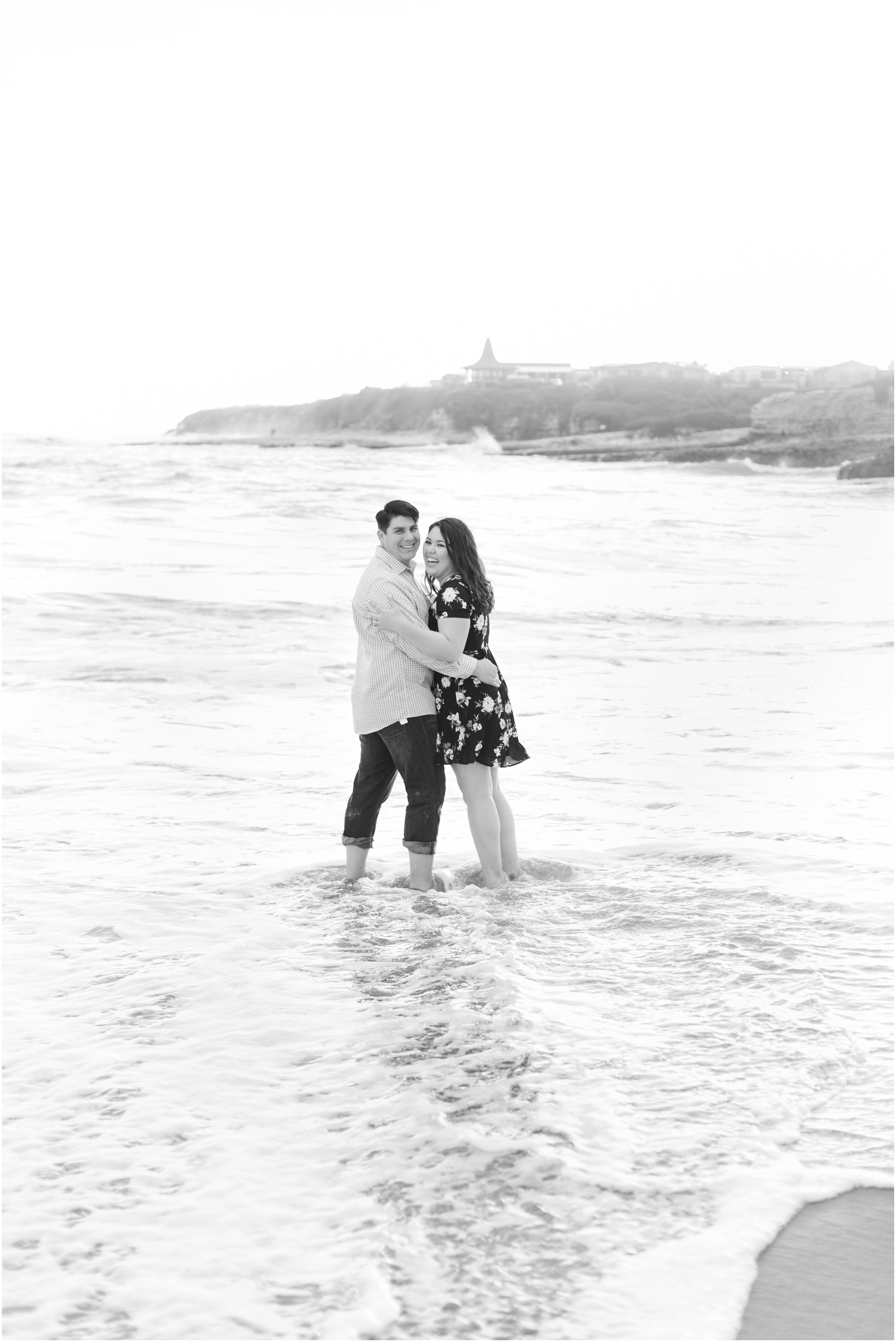 Santa Cruz engagement pictures by Briana Calderon Photography_1588.jpg