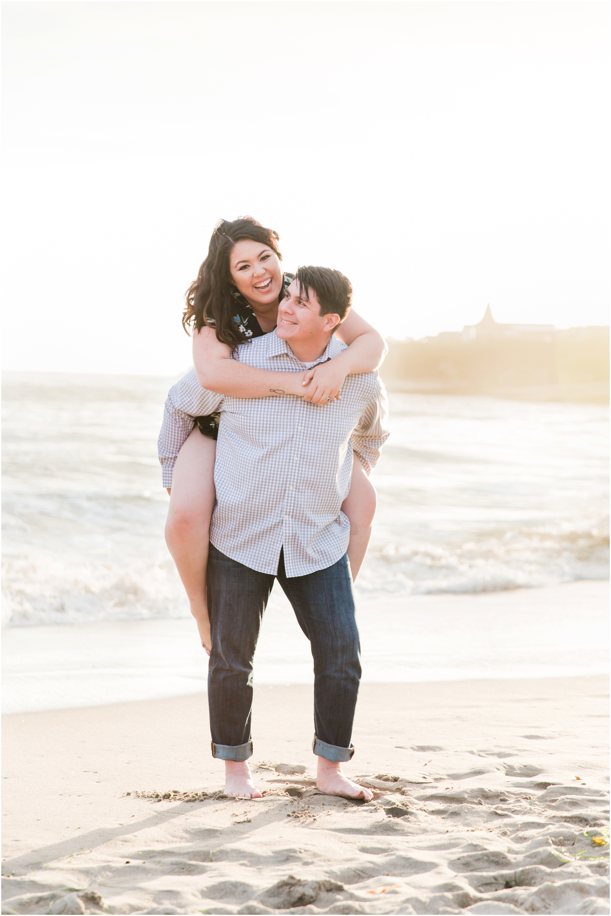 Santa Cruz engagement pictures by Briana Calderon Photography_1577.jpg