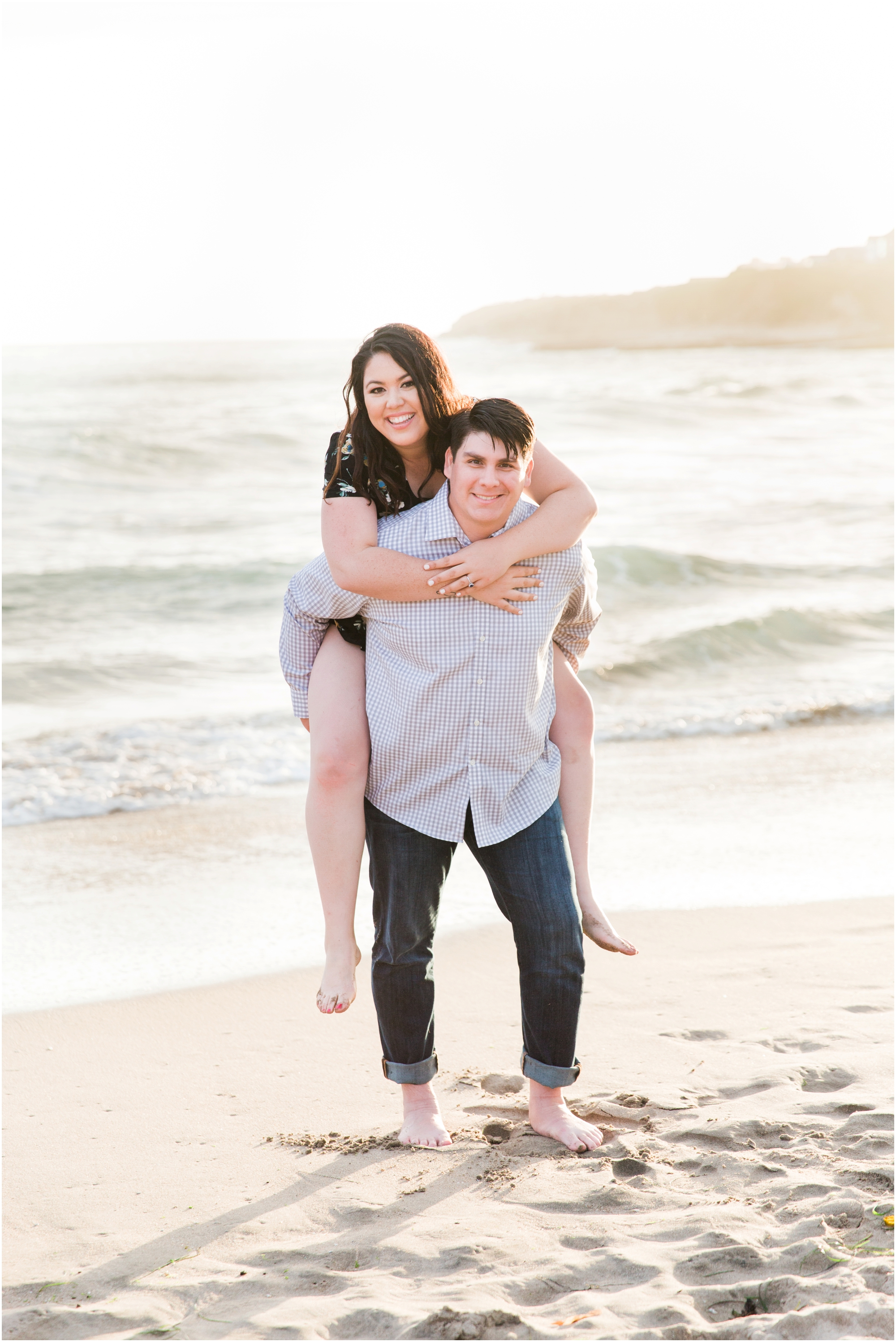 Santa Cruz engagement pictures by Briana Calderon Photography_1576.jpg