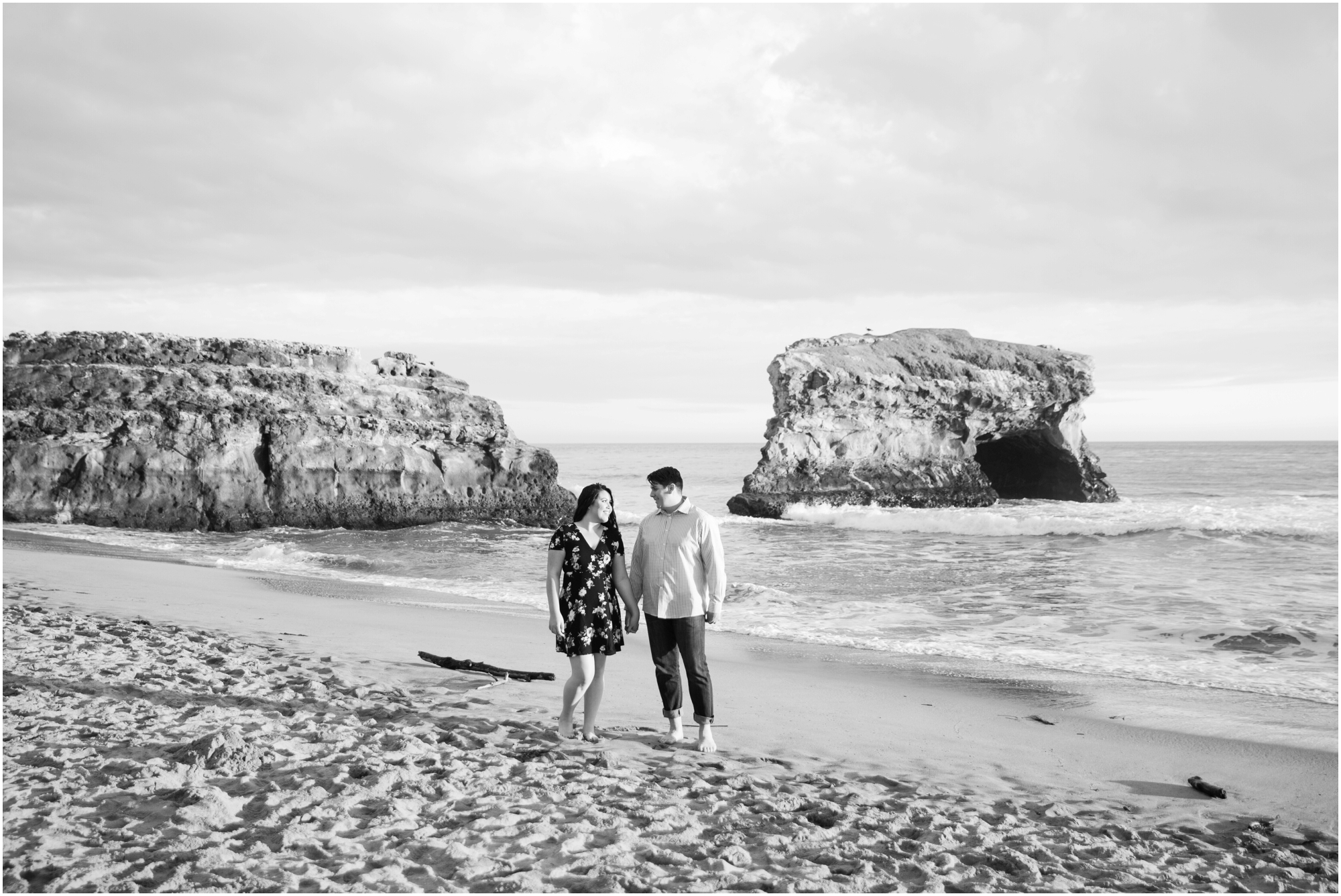 Santa Cruz engagement pictures by Briana Calderon Photography_1572.jpg