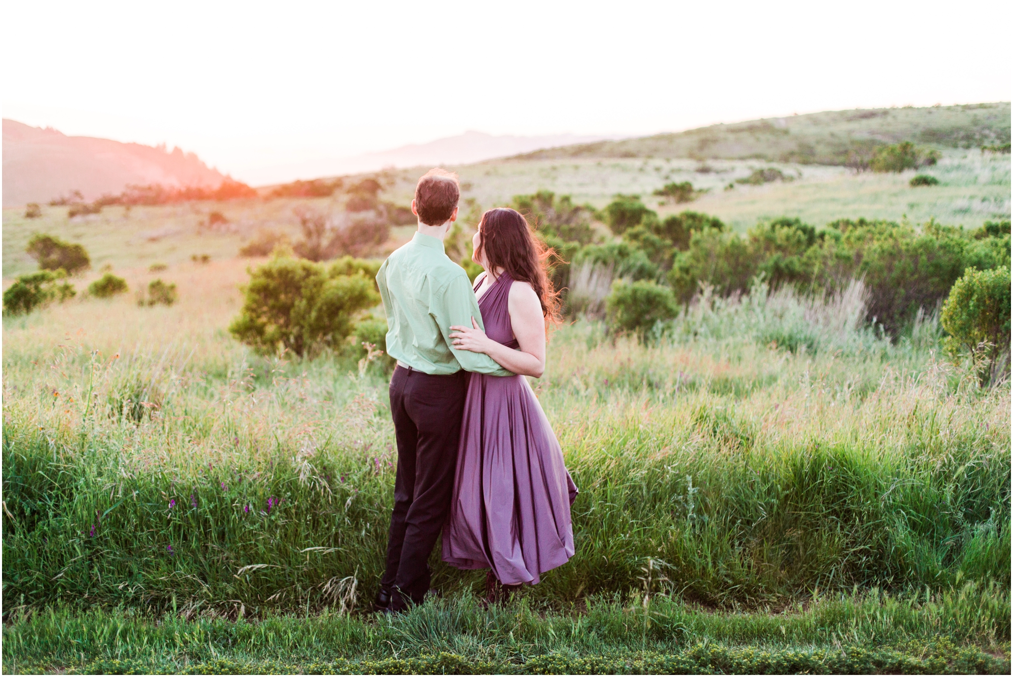 Russian Ridge engagement pictures by Briana Calderon Photography_1634.jpg
