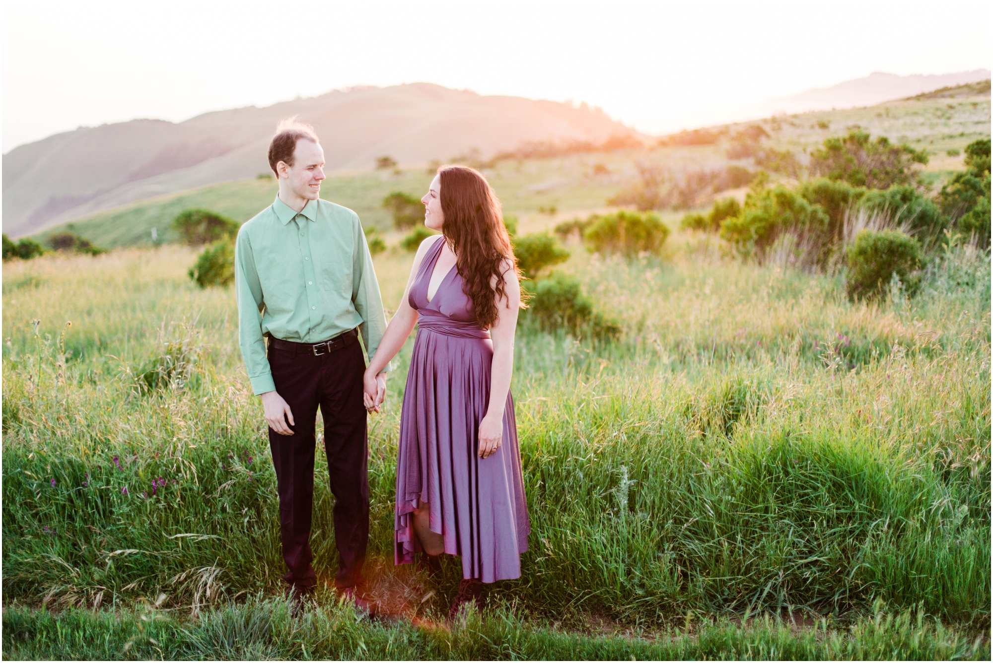 Russian Ridge engagement pictures by Briana Calderon Photography_1630.jpg