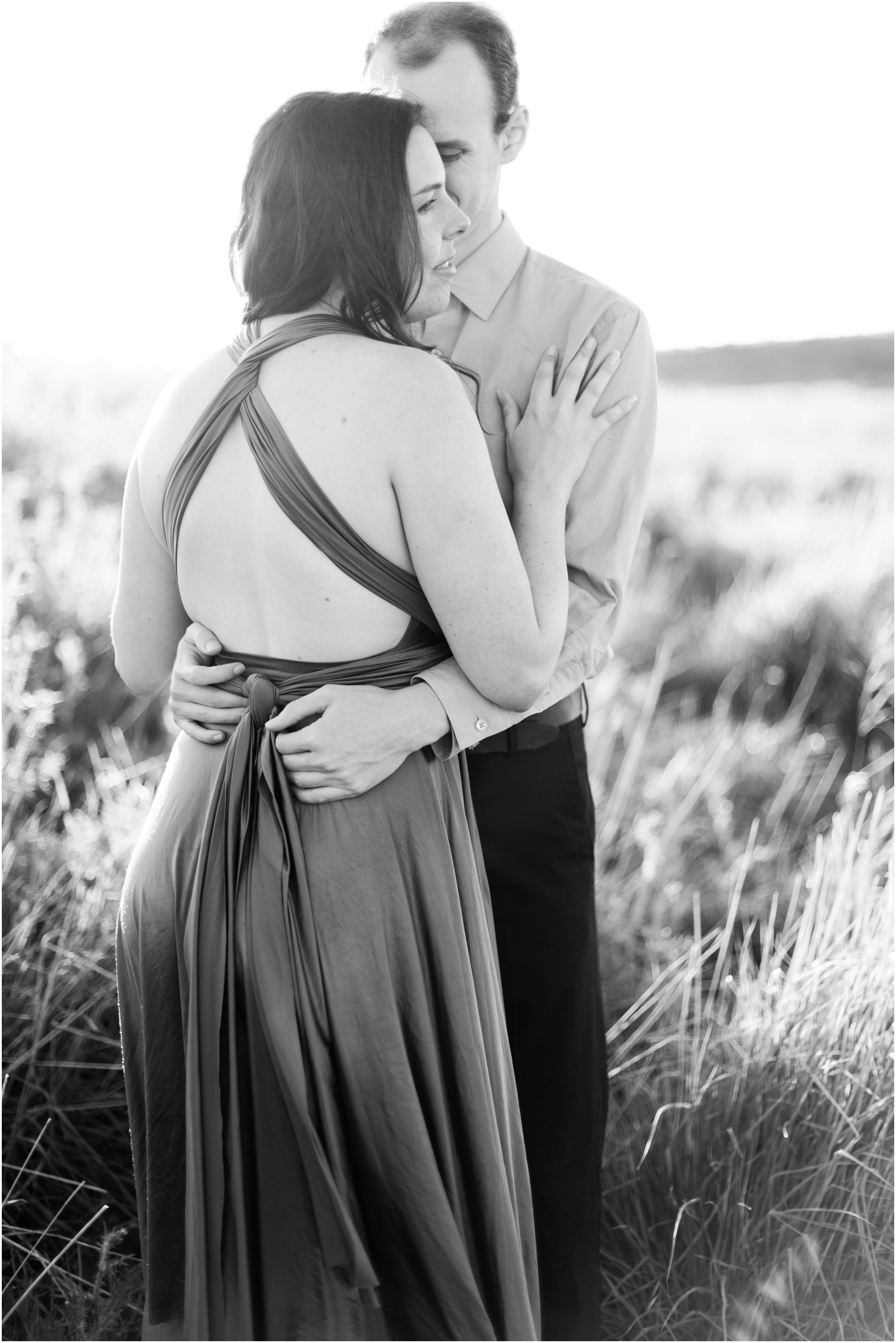 Russian Ridge engagement pictures by Briana Calderon Photography_1620.jpg