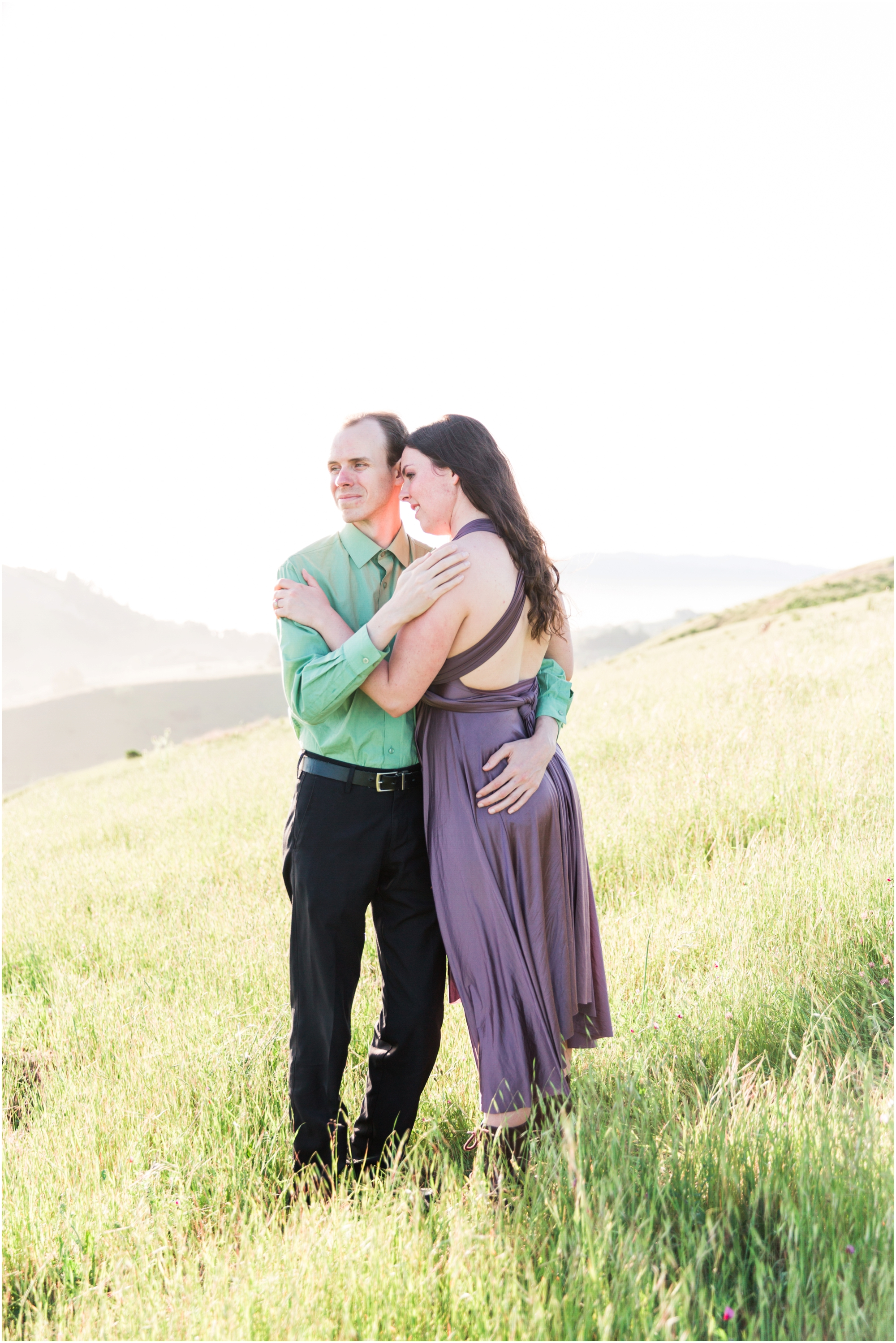 Russian Ridge engagement pictures by Briana Calderon Photography_1617.jpg