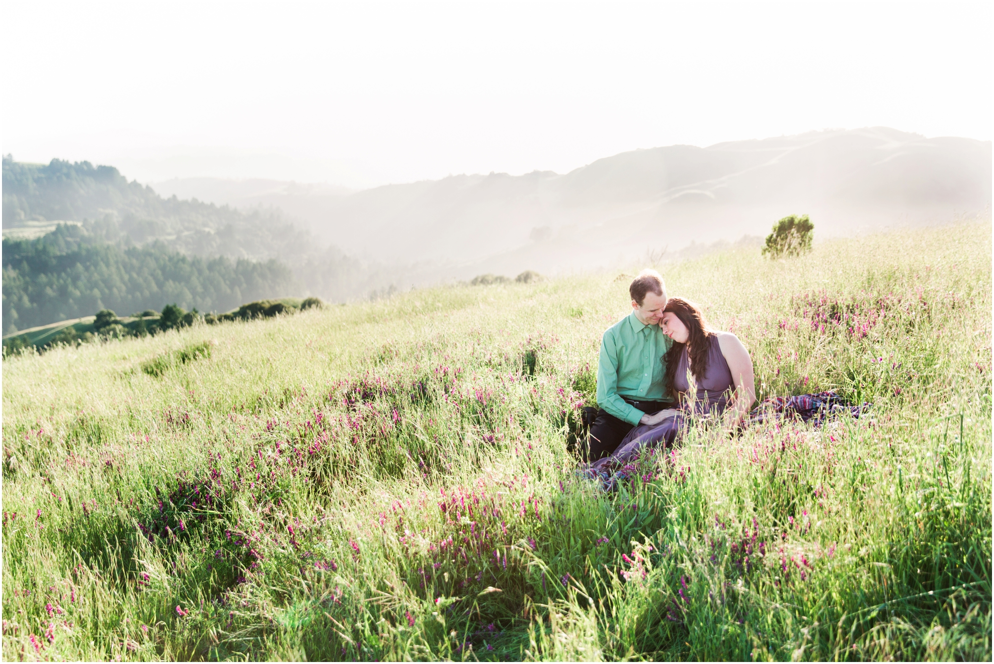 Russian Ridge engagement pictures by Briana Calderon Photography_1613.jpg