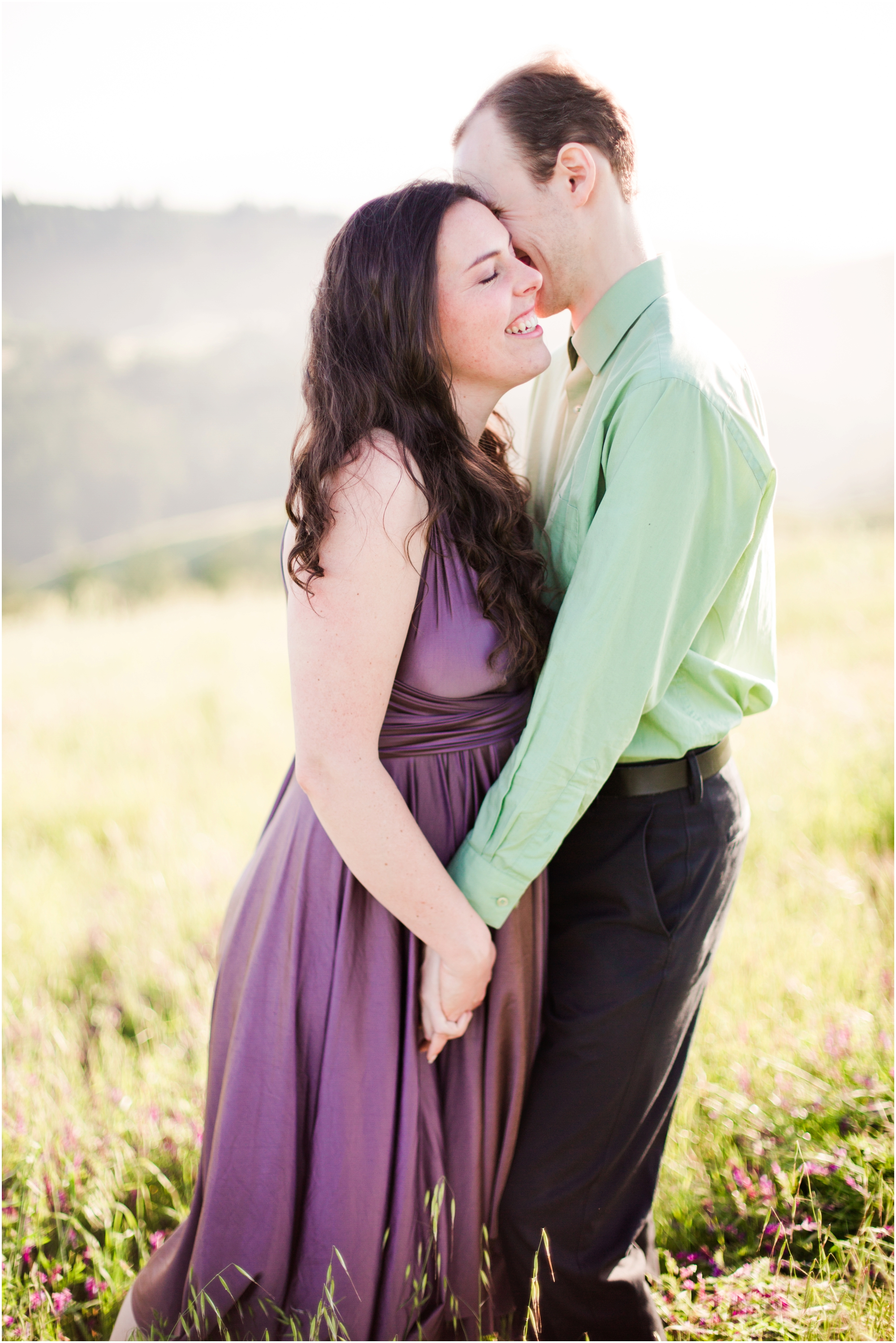 Russian Ridge engagement pictures by Briana Calderon Photography_1607.jpg