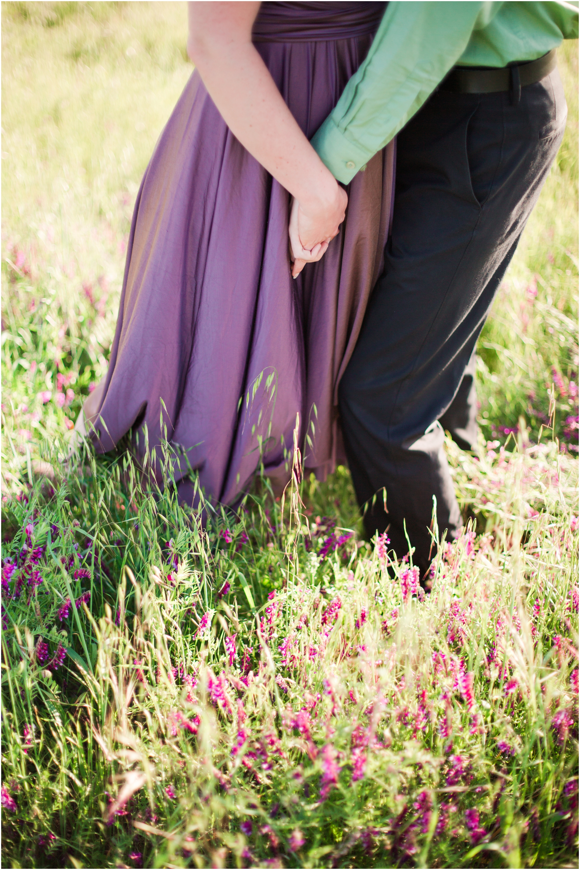 Russian Ridge engagement pictures by Briana Calderon Photography_1608.jpg