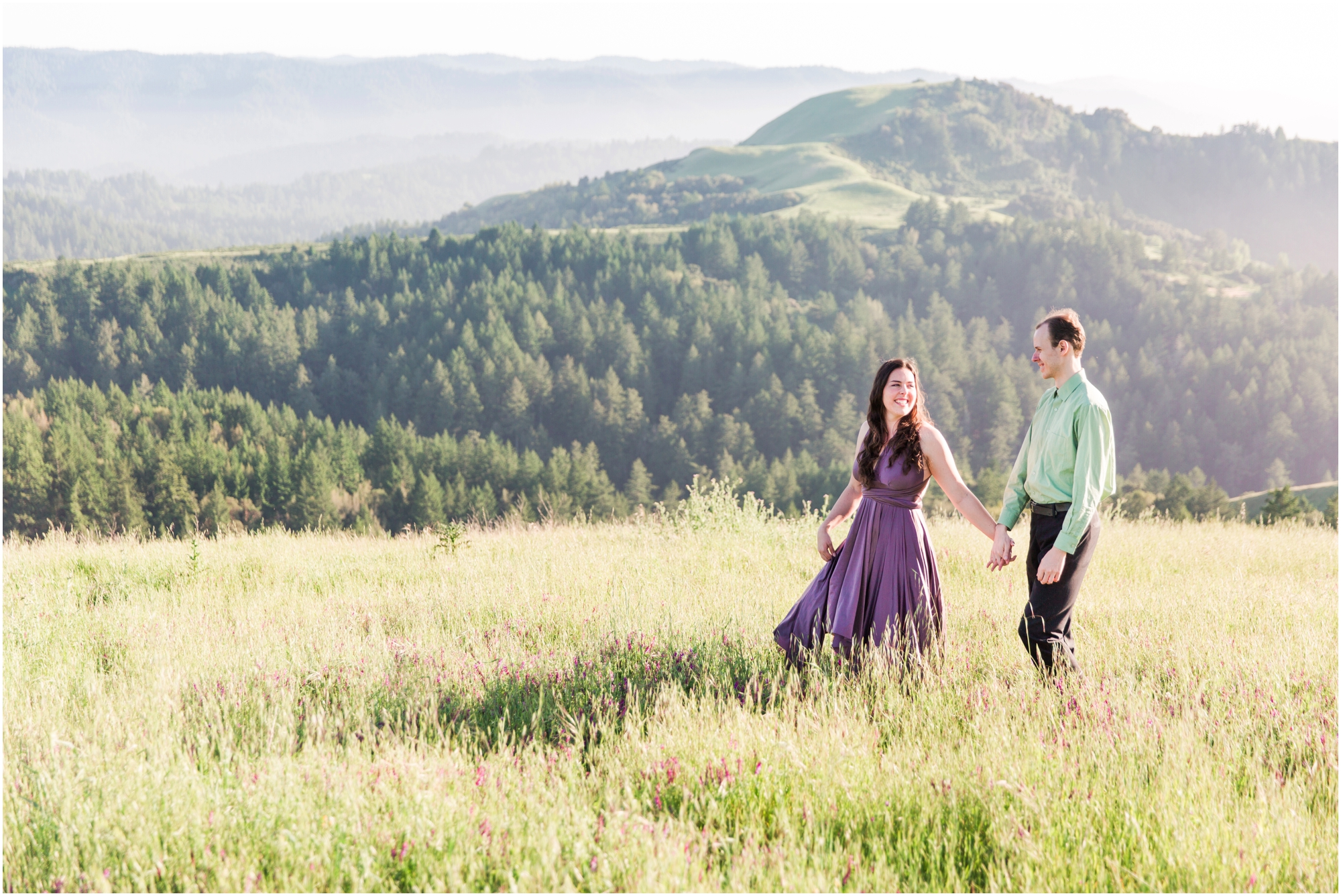 Russian Ridge engagement pictures by Briana Calderon Photography_1606.jpg