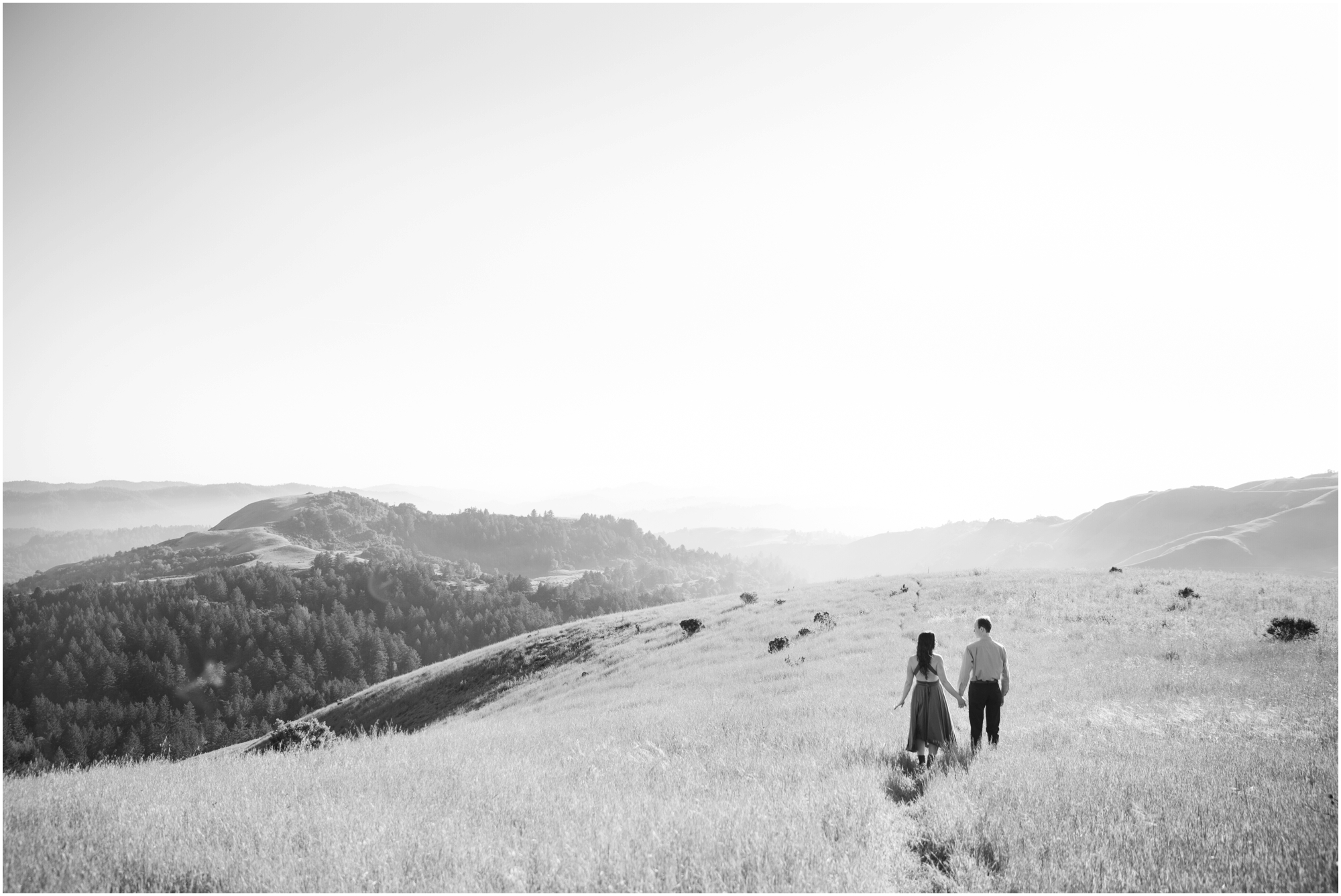 Russian Ridge engagement pictures by Briana Calderon Photography_1603.jpg