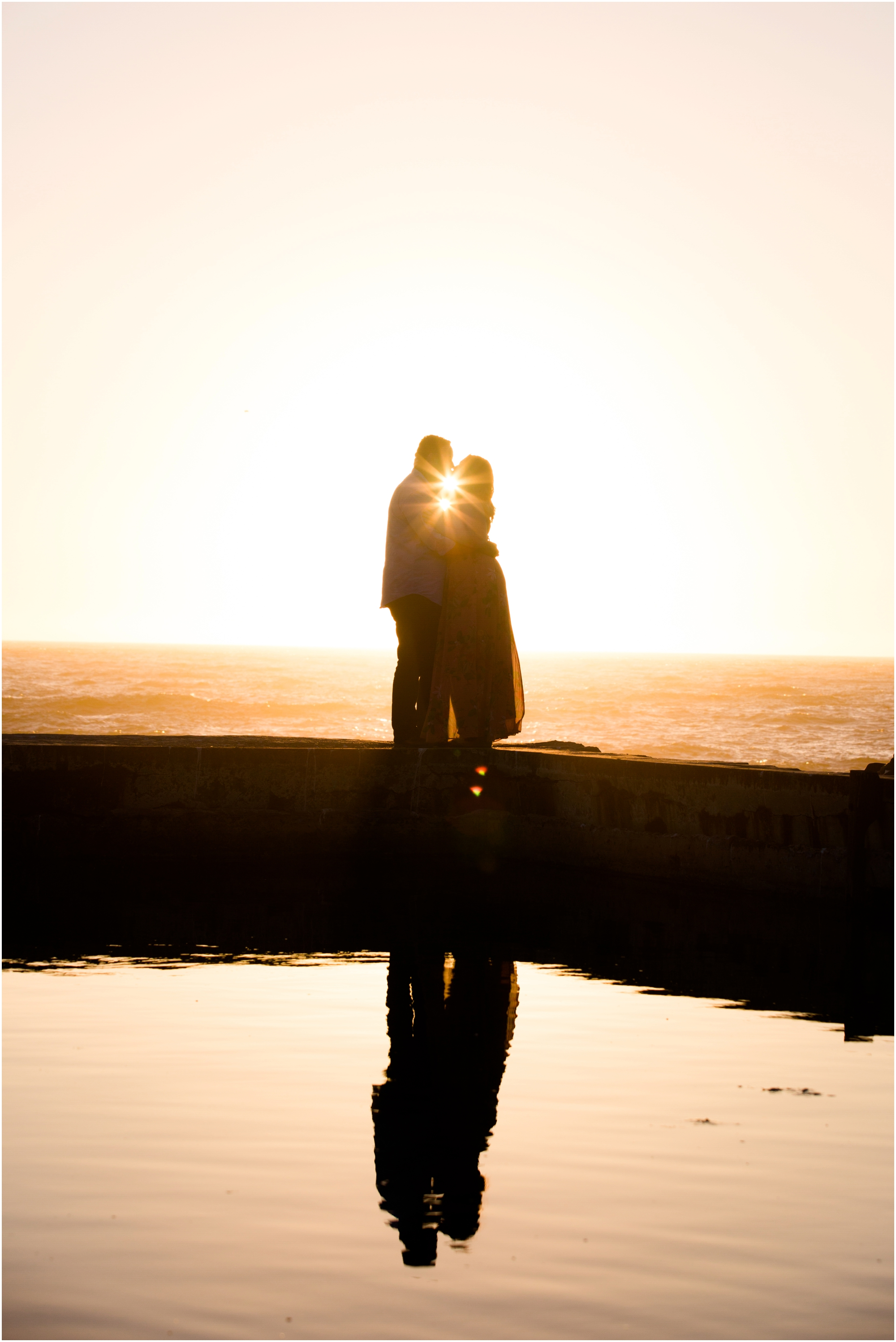 Sutro Baths engagement pictures by Briana Calderon Photography_1673.jpg