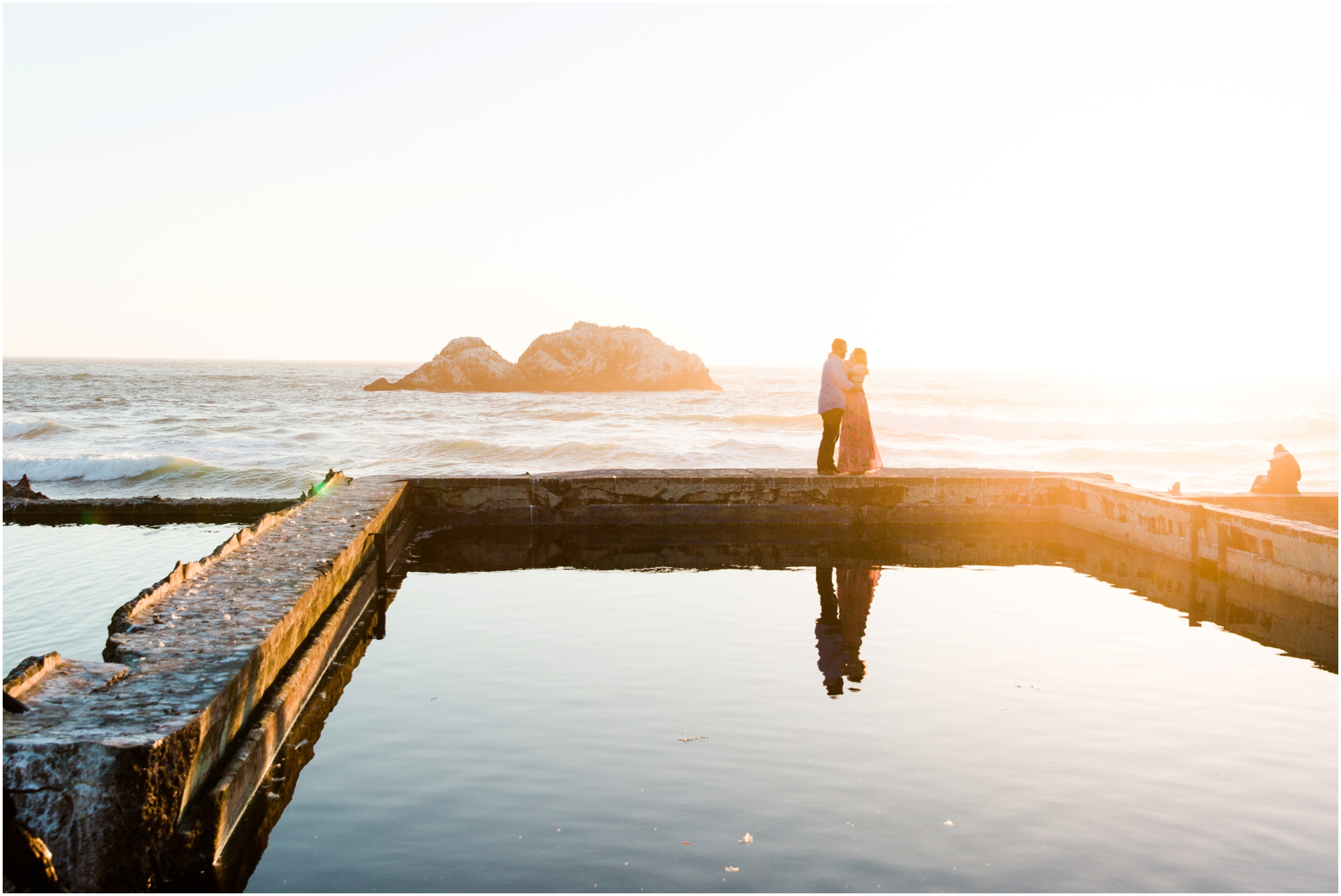 Sutro Baths engagement pictures by Briana Calderon Photography_1672.jpg