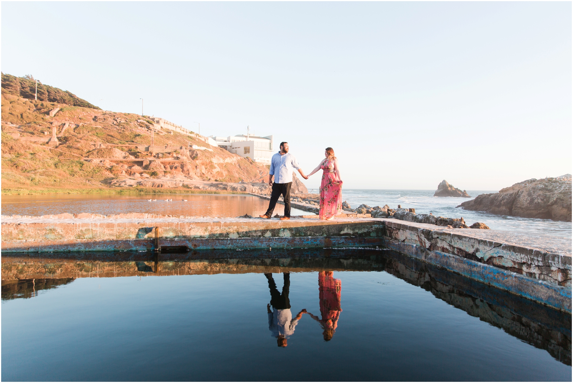Sutro Baths engagement pictures by Briana Calderon Photography_1671.jpg