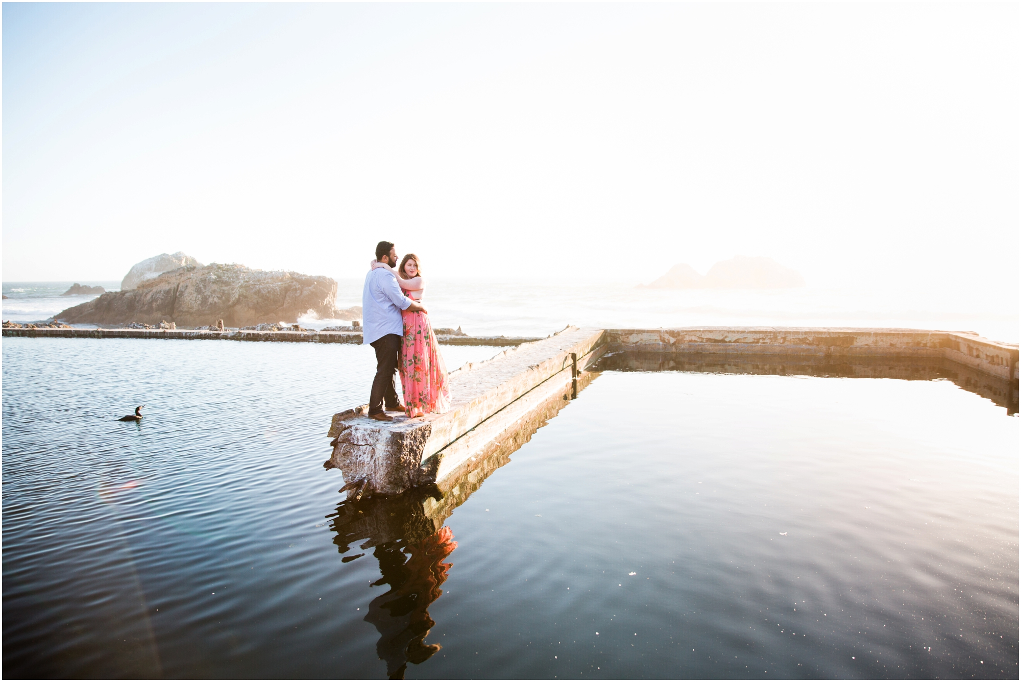 Sutro Baths engagement pictures by Briana Calderon Photography_1660.jpg