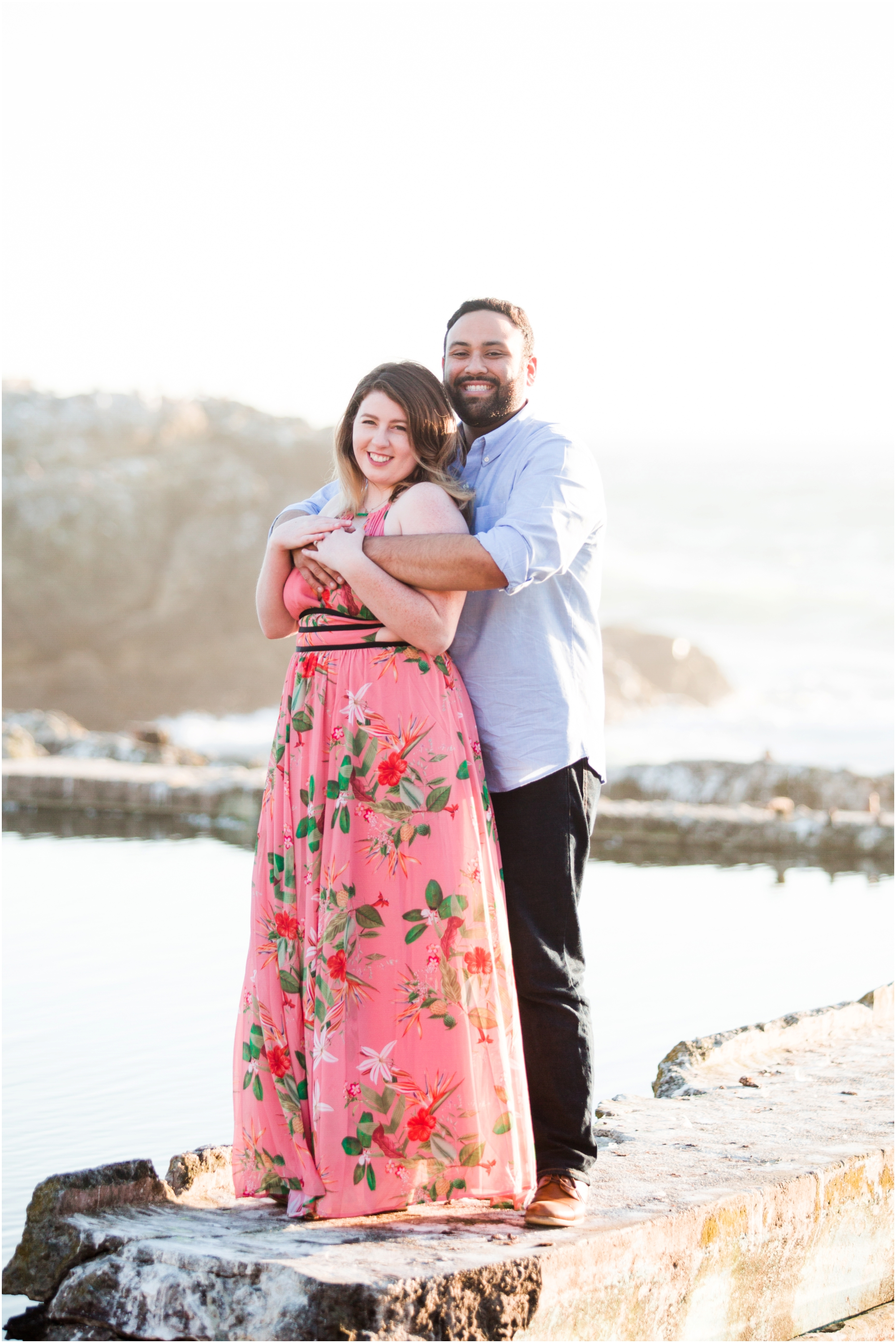 Sutro Baths engagement pictures by Briana Calderon Photography_1657.jpg