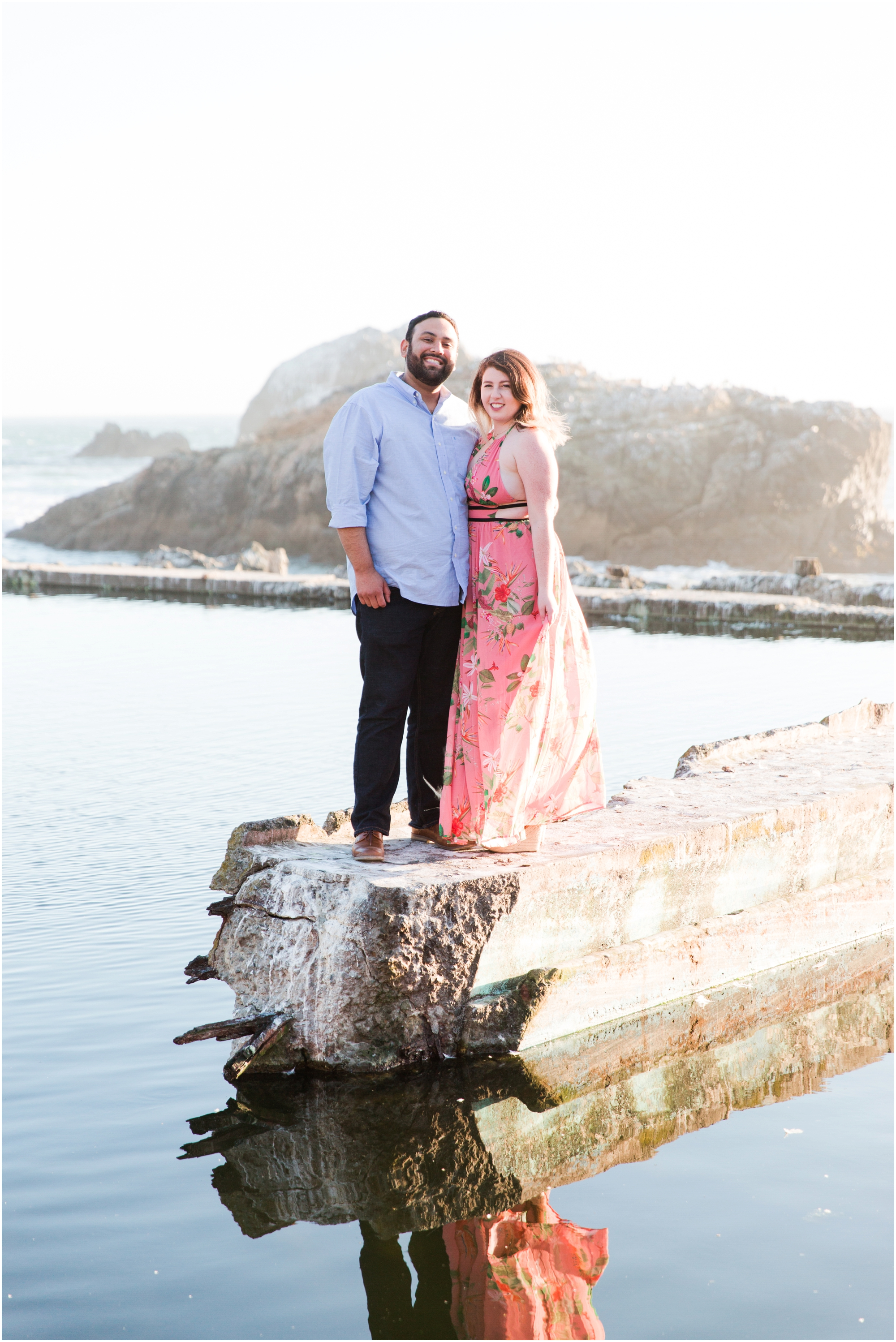 Sutro Baths engagement pictures by Briana Calderon Photography_1654.jpg