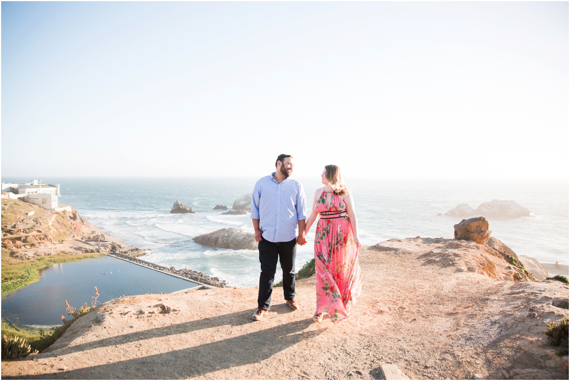 Sutro Baths engagement pictures by Briana Calderon Photography_1652.jpg