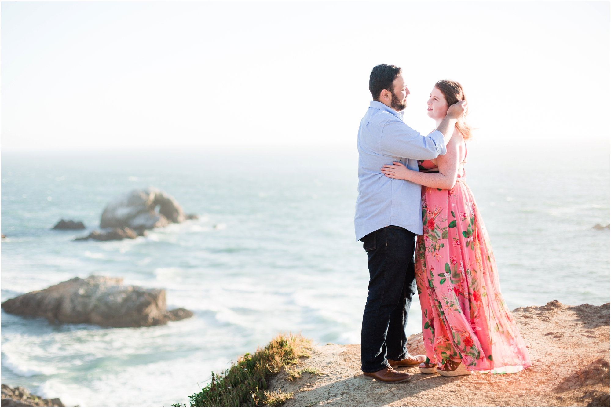 Sutro Baths engagement pictures by Briana Calderon Photography_1650.jpg