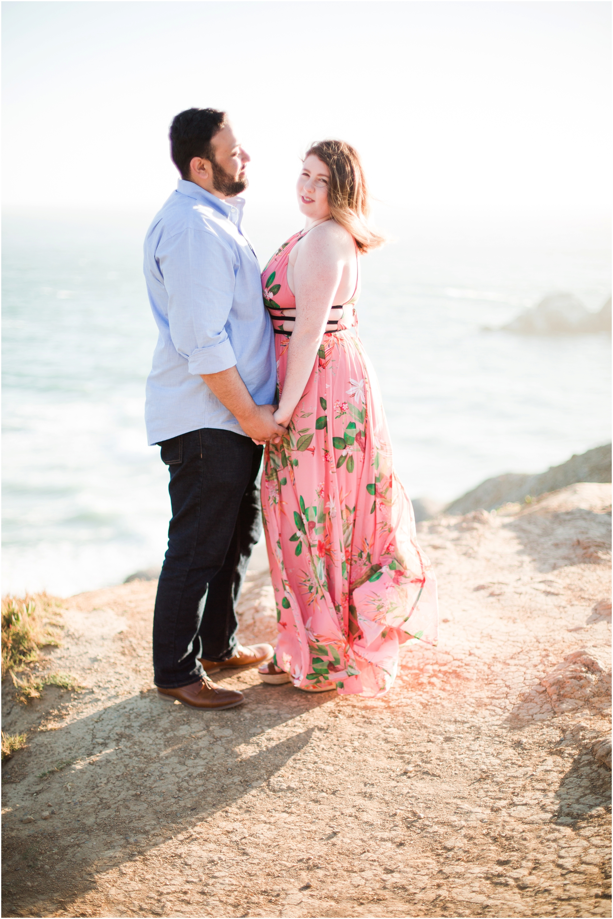 Sutro Baths engagement pictures by Briana Calderon Photography_1649.jpg