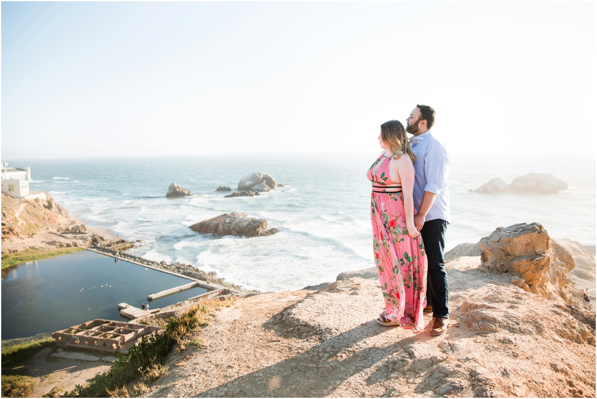Sutro Baths engagement pictures by Briana Calderon Photography_1646.jpg