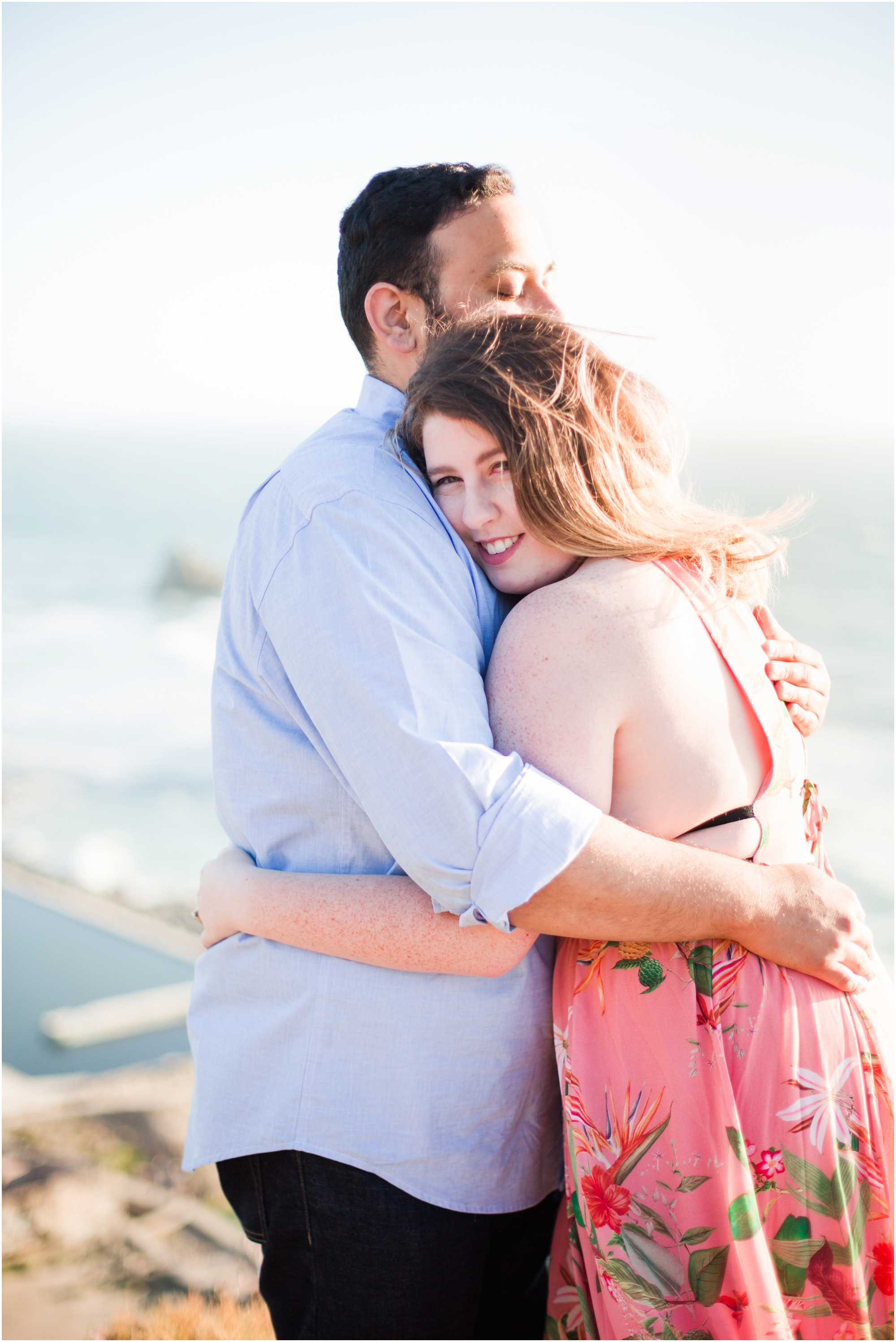Sutro Baths engagement pictures by Briana Calderon Photography_1647.jpg