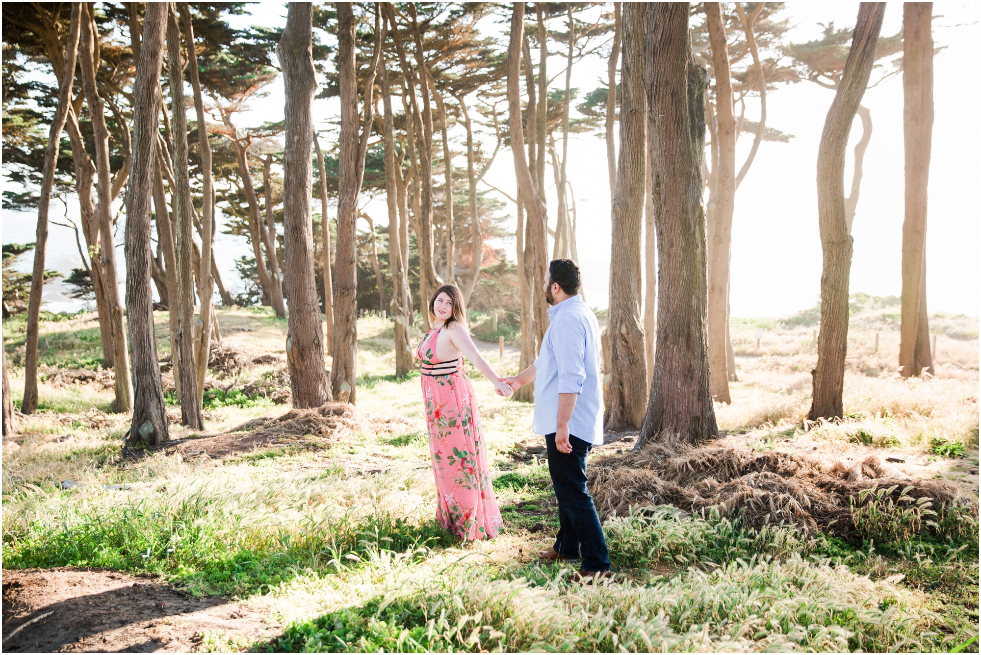 Sutro Baths engagement pictures by Briana Calderon Photography_1645.jpg