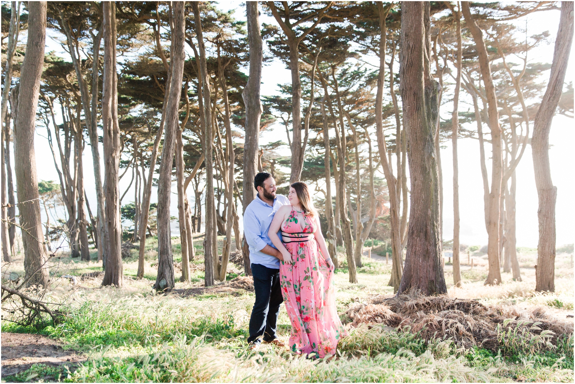 Sutro Baths engagement pictures by Briana Calderon Photography_1644.jpg