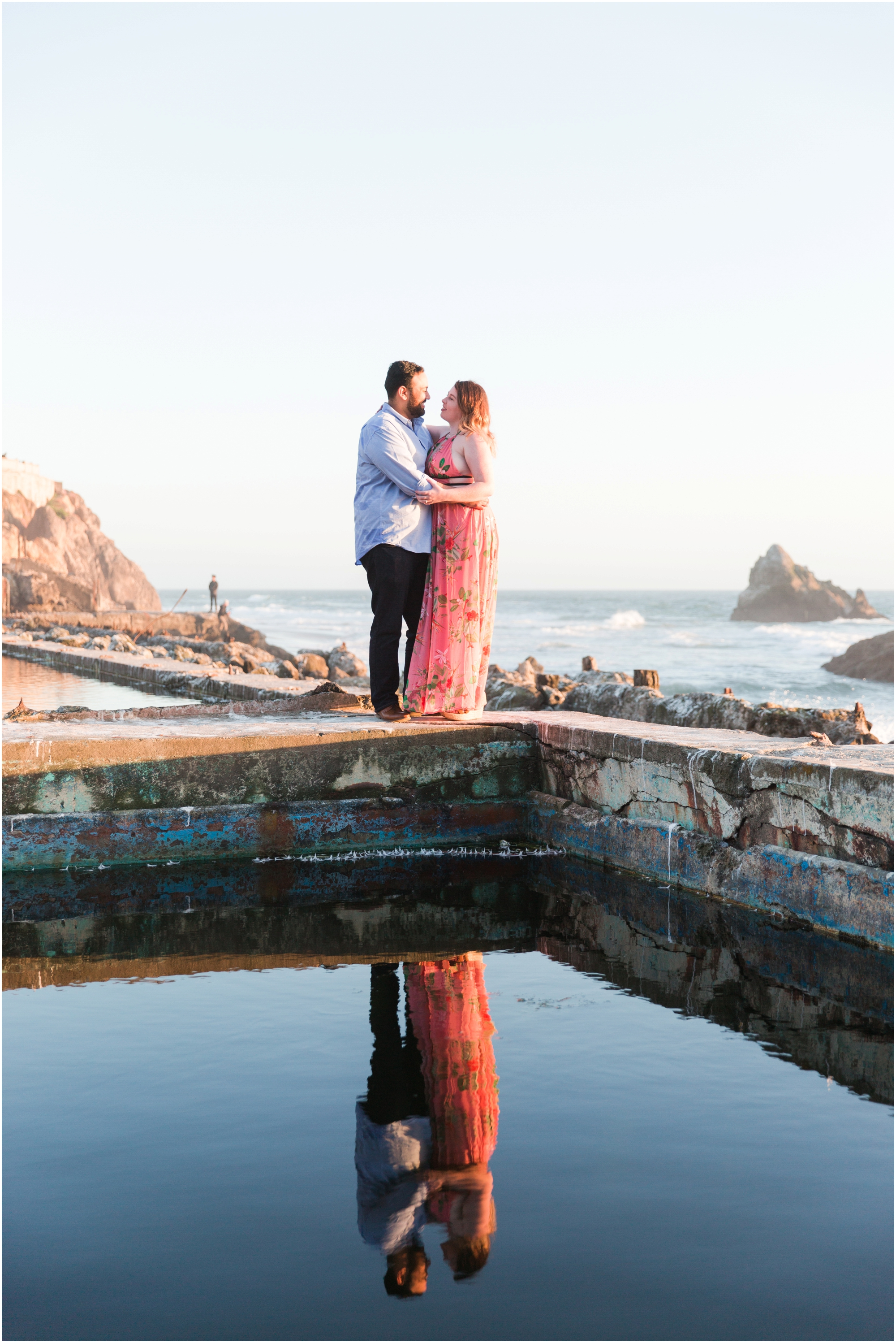 Sutro Baths engagement pictures by Briana Calderon Photography_1679.jpg