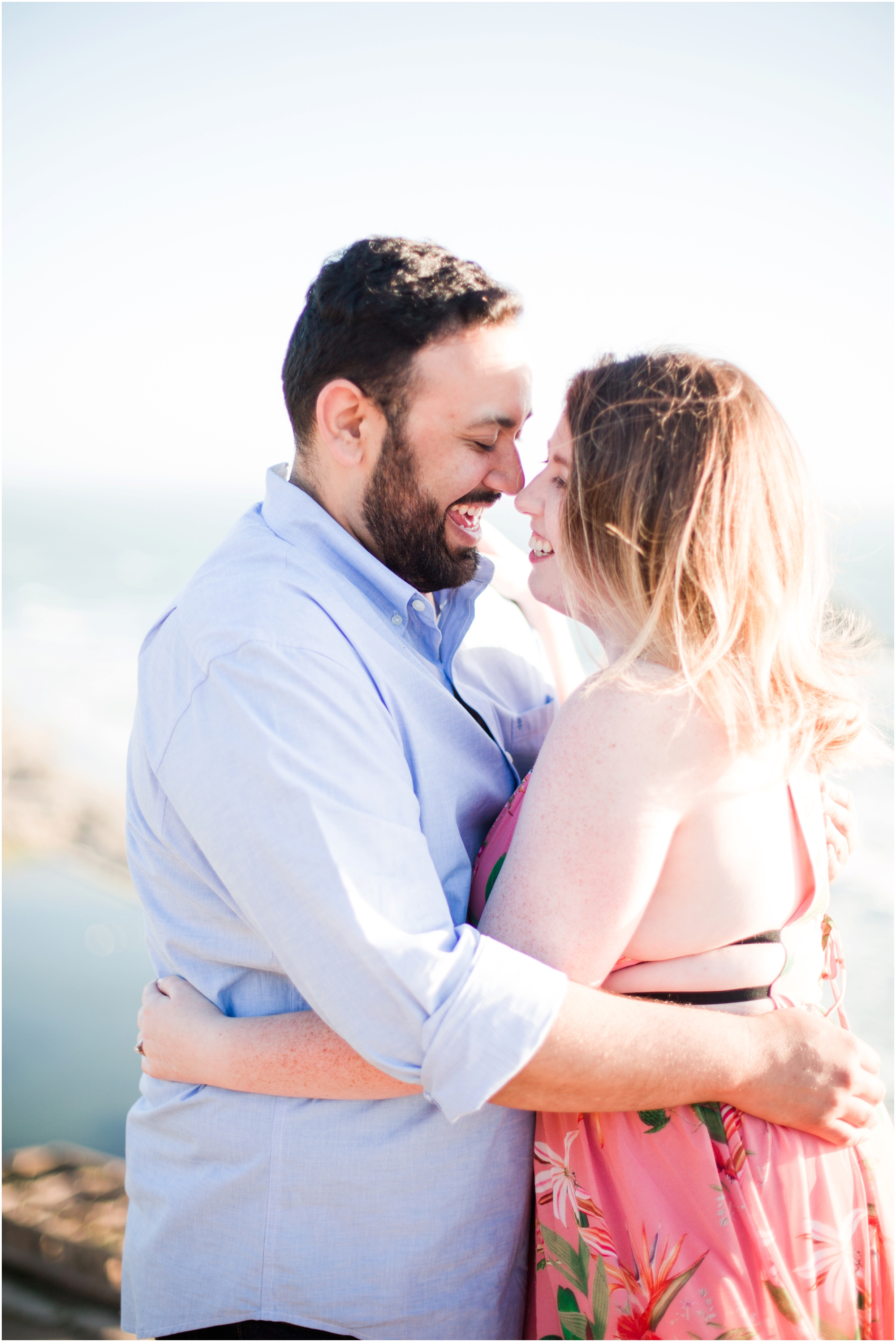 Sutro Baths engagement pictures by Briana Calderon Photography_1681.jpg
