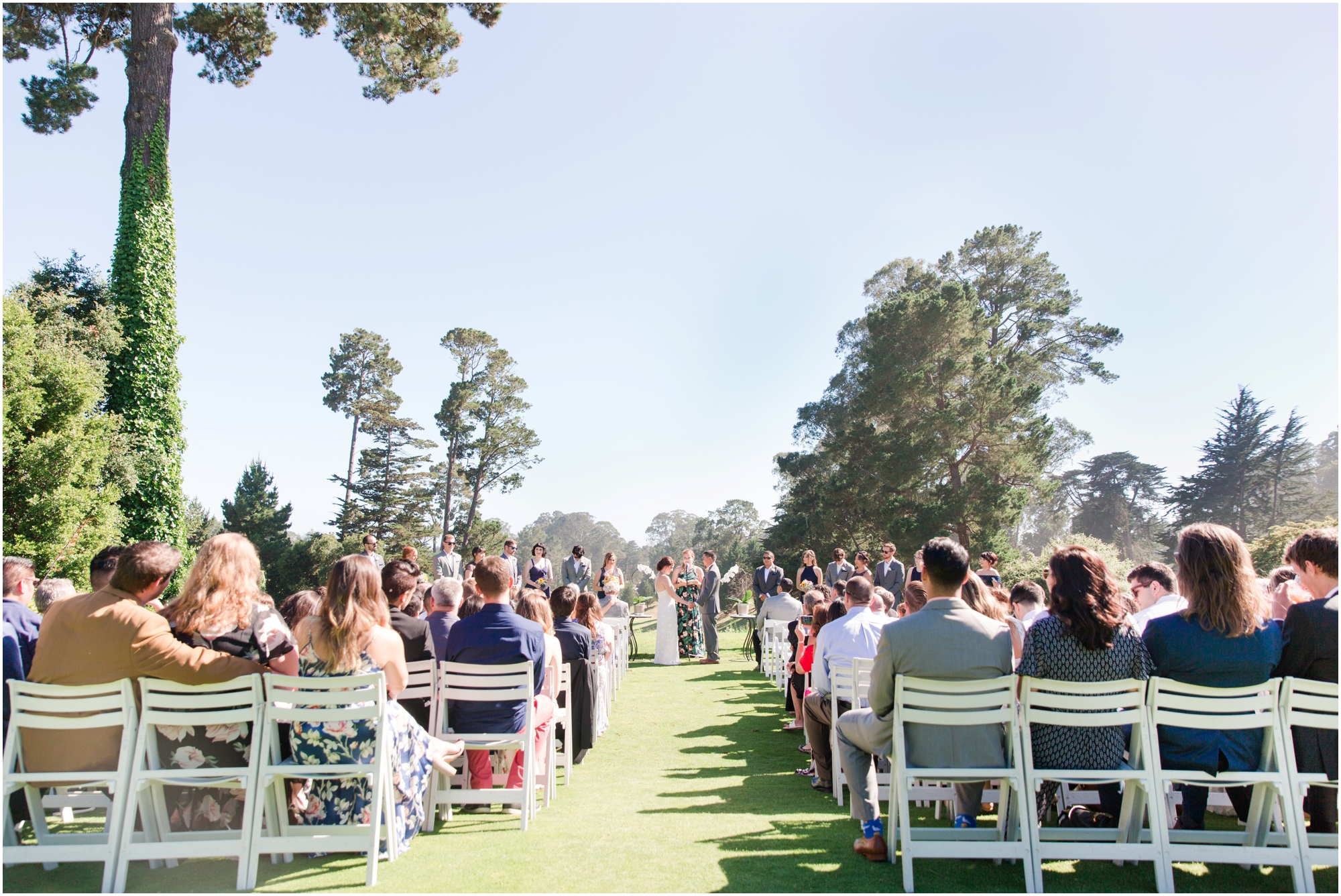 Seascape Golf Club wedding pictures by Briana Calderon Photography_1747.jpg