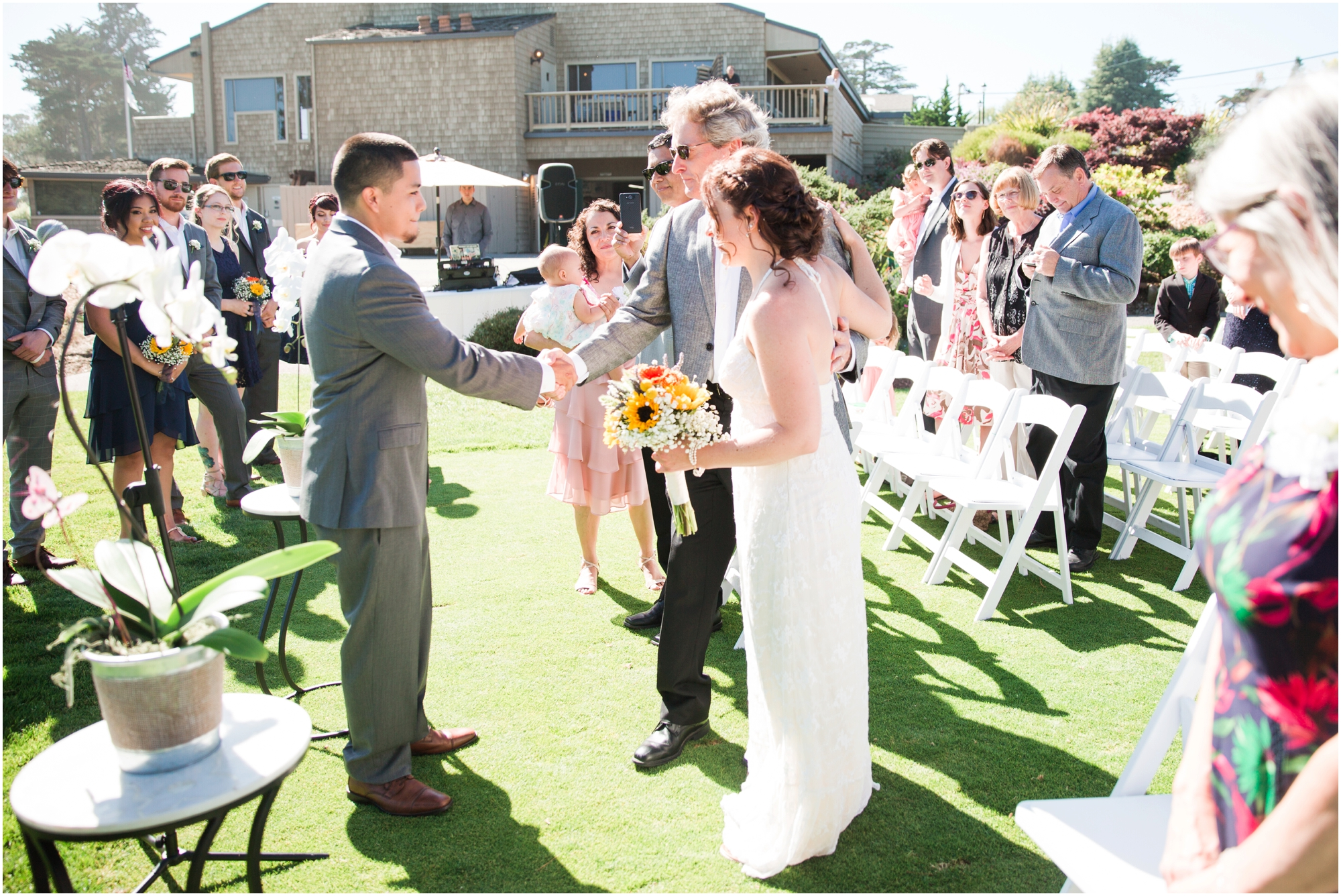 Seascape Golf Club wedding pictures by Briana Calderon Photography_1746.jpg