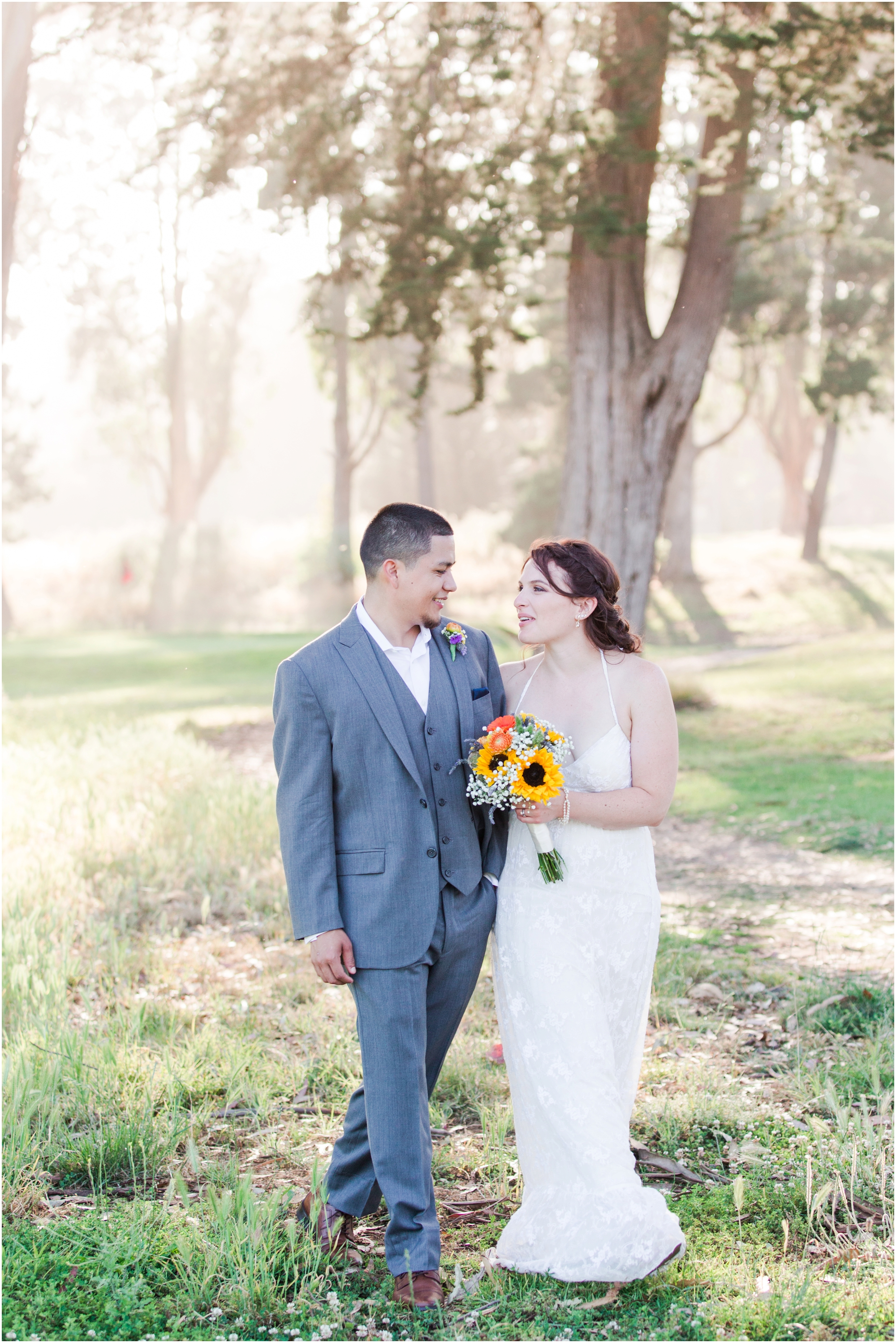 Seascape Golf Club wedding pictures by Briana Calderon Photography_1745.jpg