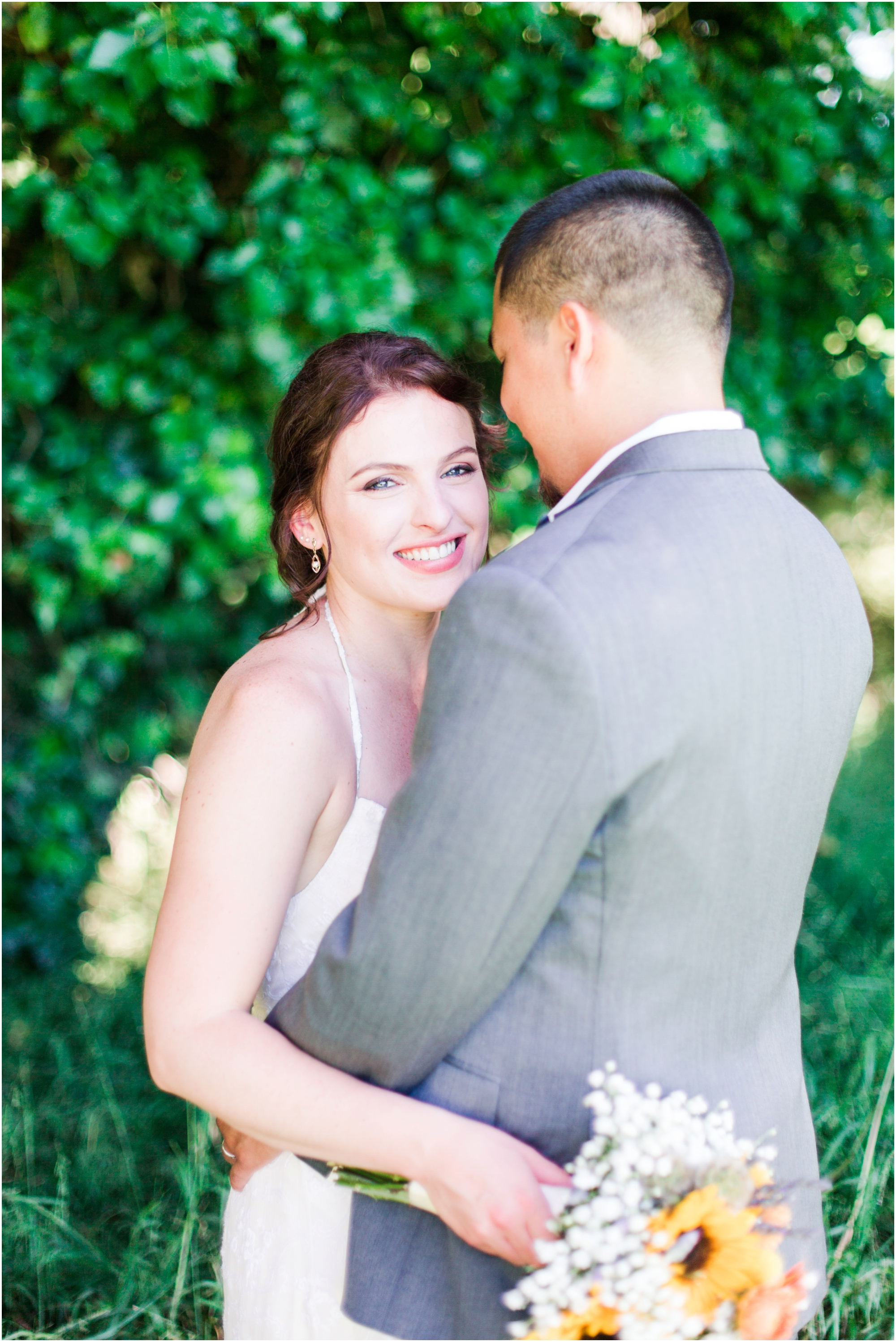 Seascape Golf Club wedding pictures by Briana Calderon Photography_1736.jpg