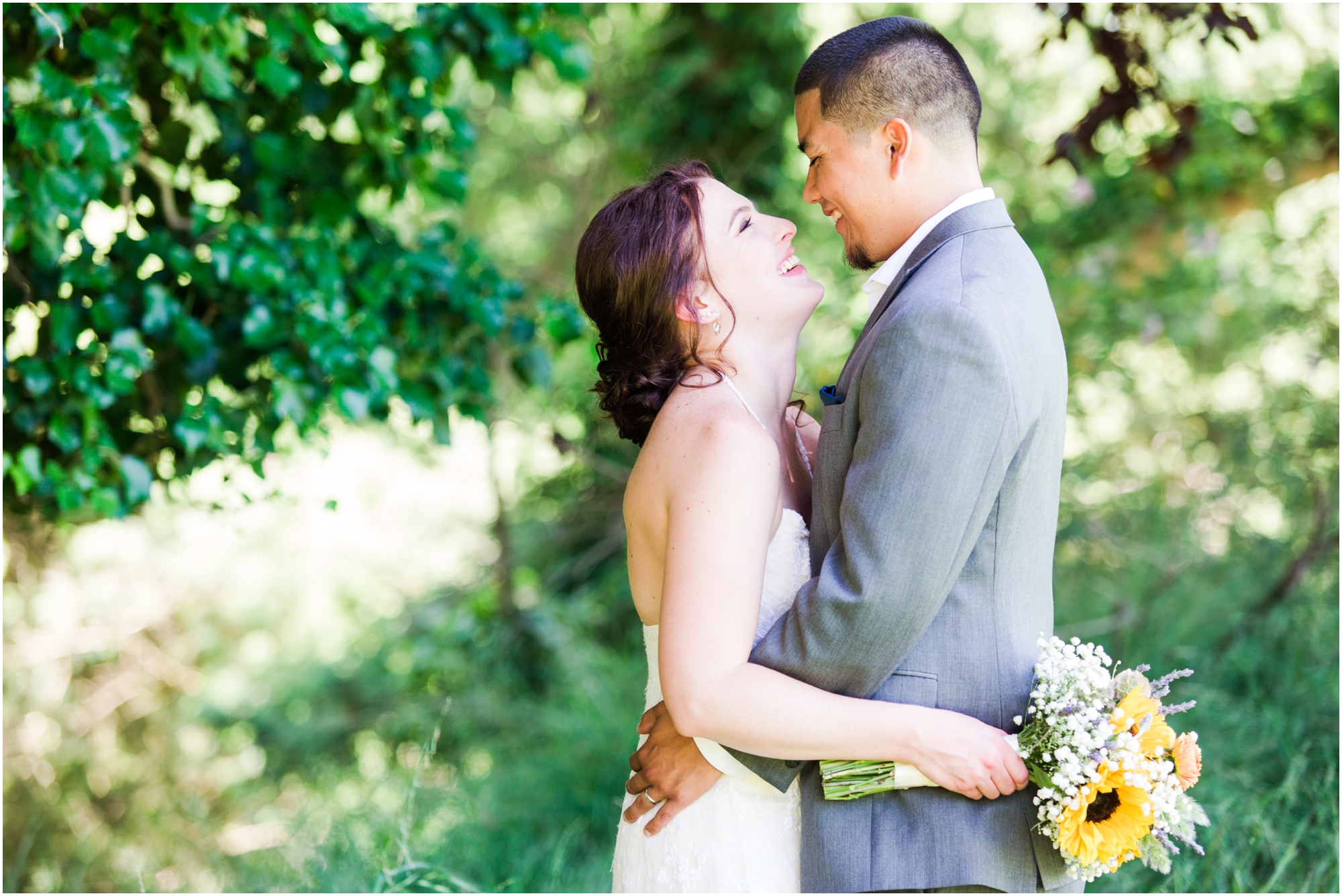 Seascape Golf Club wedding pictures by Briana Calderon Photography_1724.jpg