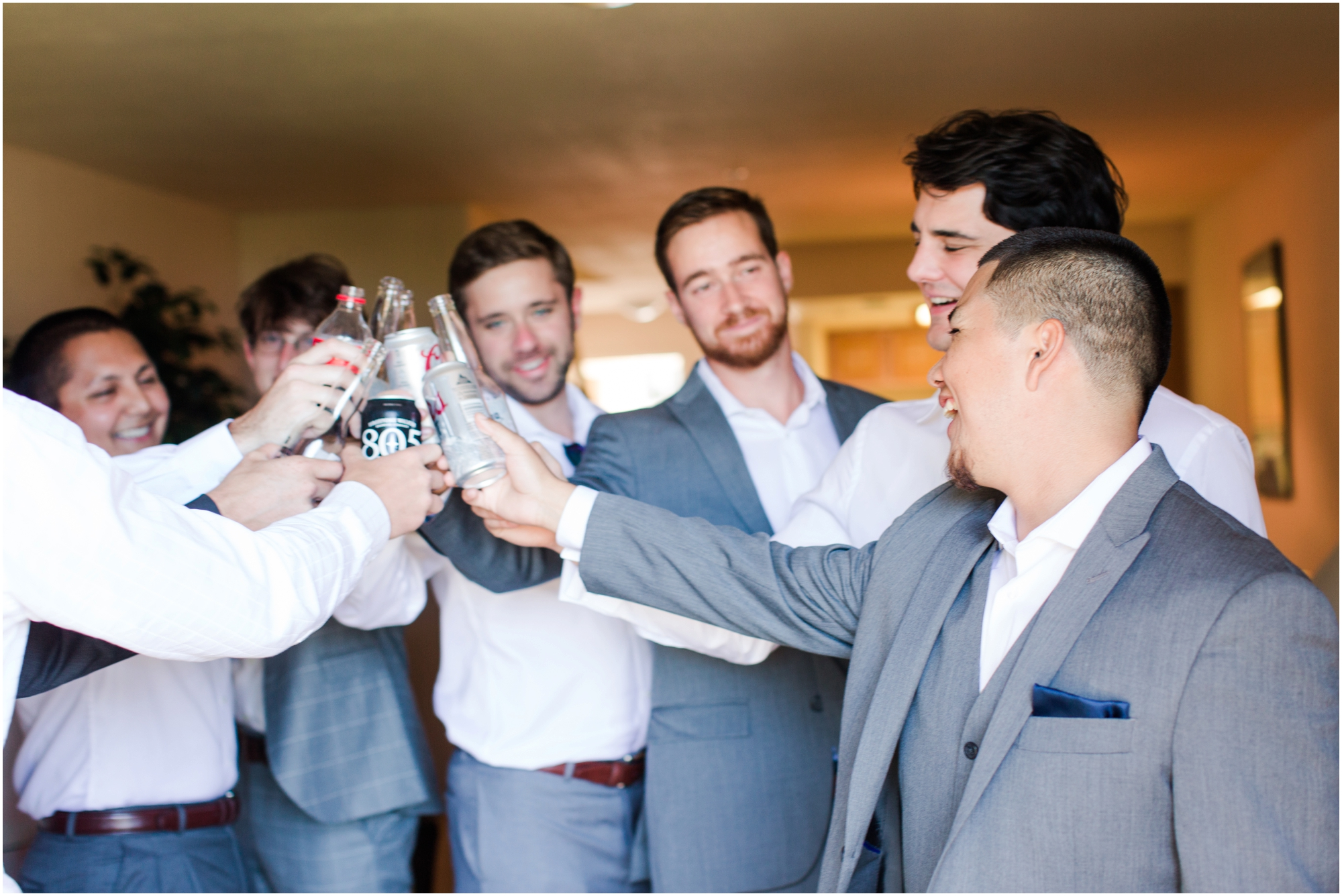 Seascape Golf Club wedding pictures by Briana Calderon Photography_1720.jpg