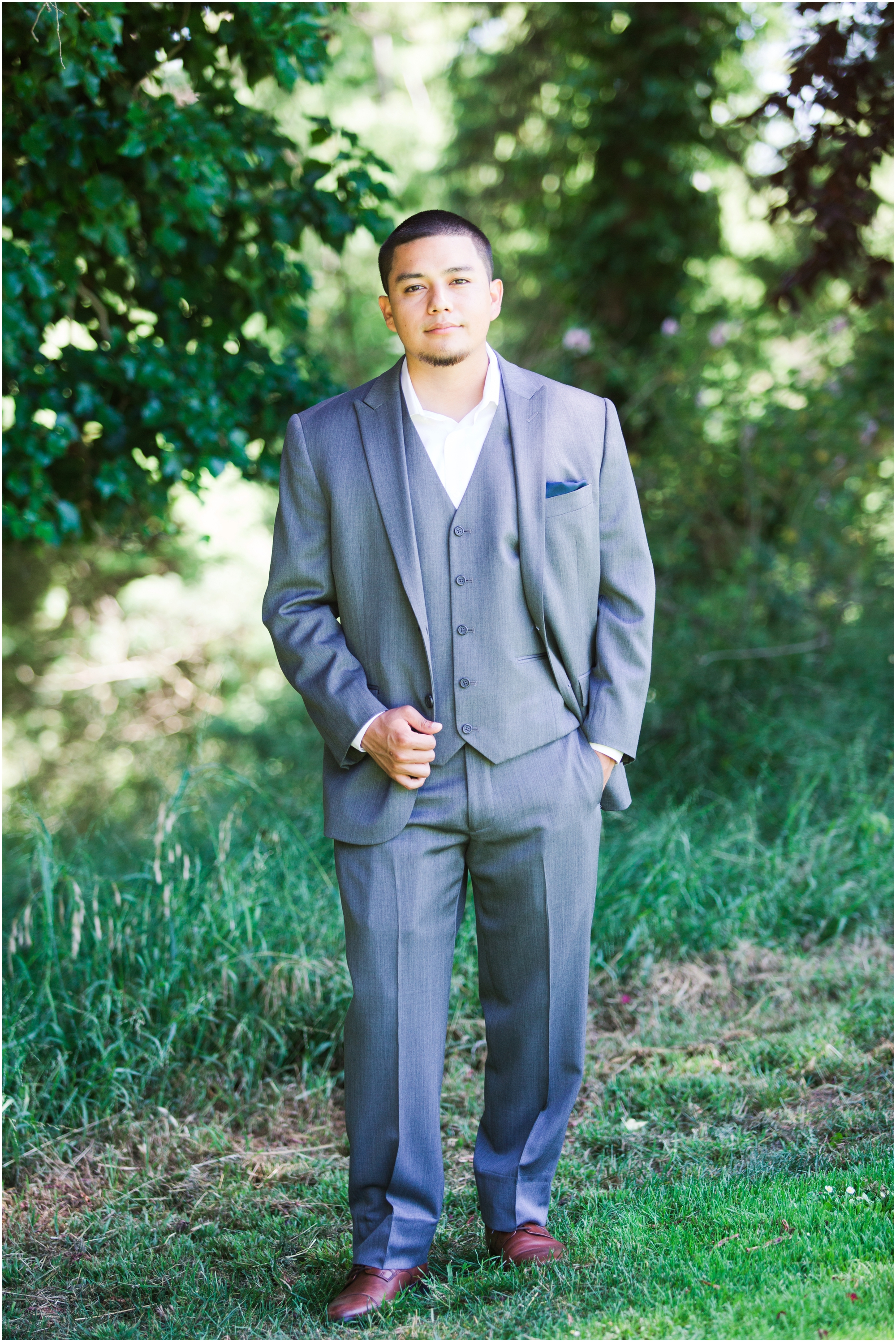 Seascape Golf Club wedding pictures by Briana Calderon Photography_1721.jpg