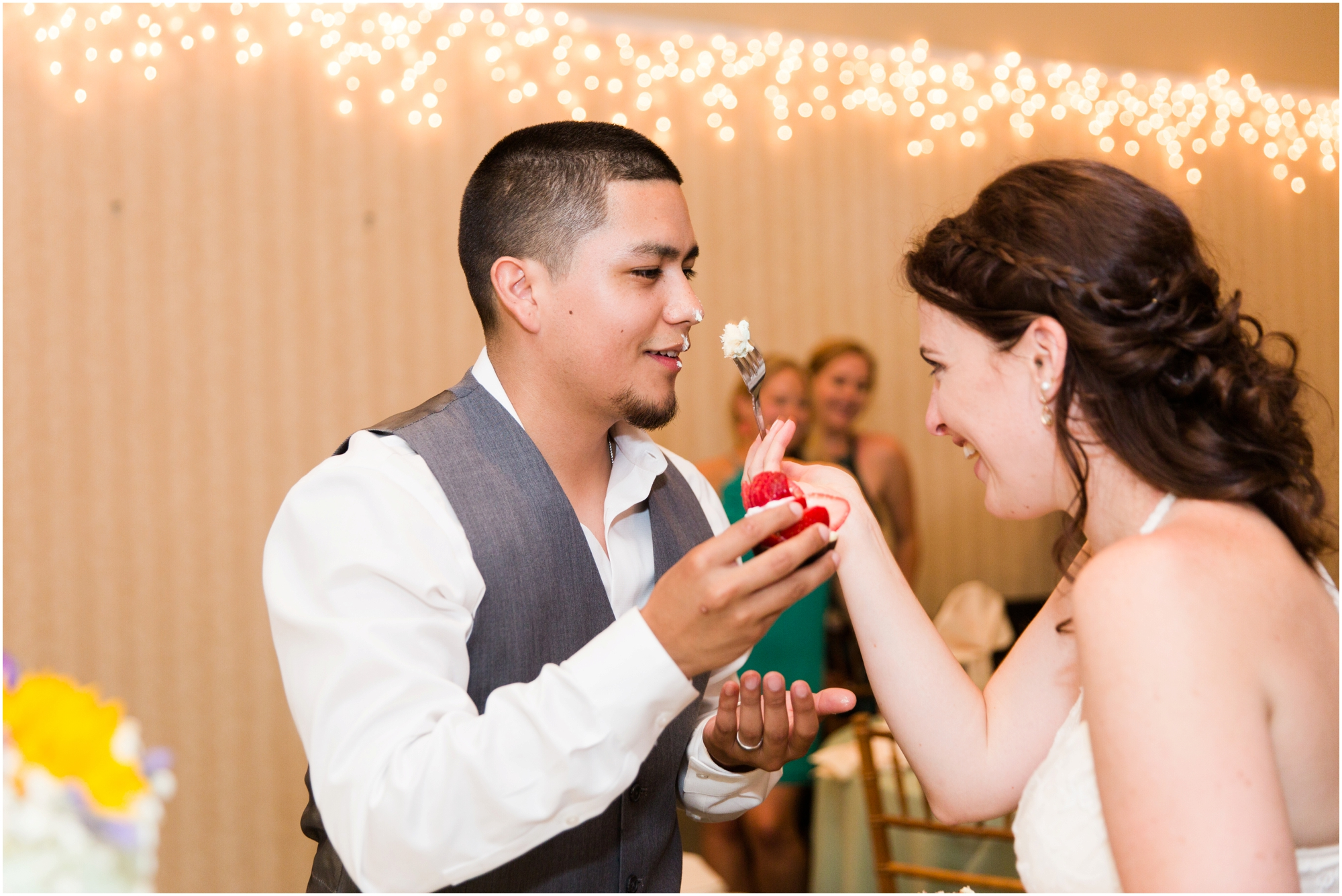 Seascape Golf Club wedding pictures by Briana Calderon Photography_1716.jpg