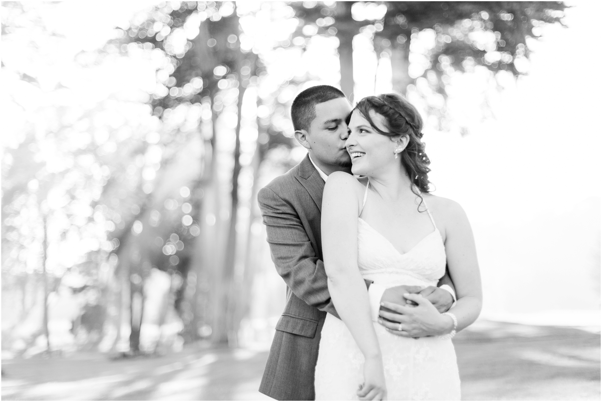Seascape Golf Club wedding pictures by Briana Calderon Photography_1711.jpg