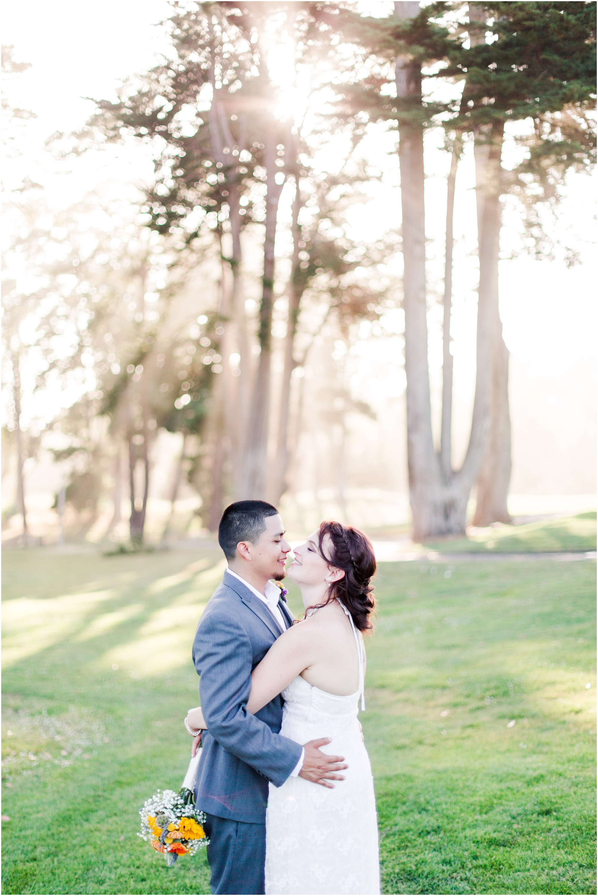 Seascape Golf Club wedding pictures by Briana Calderon Photography_1712.jpg