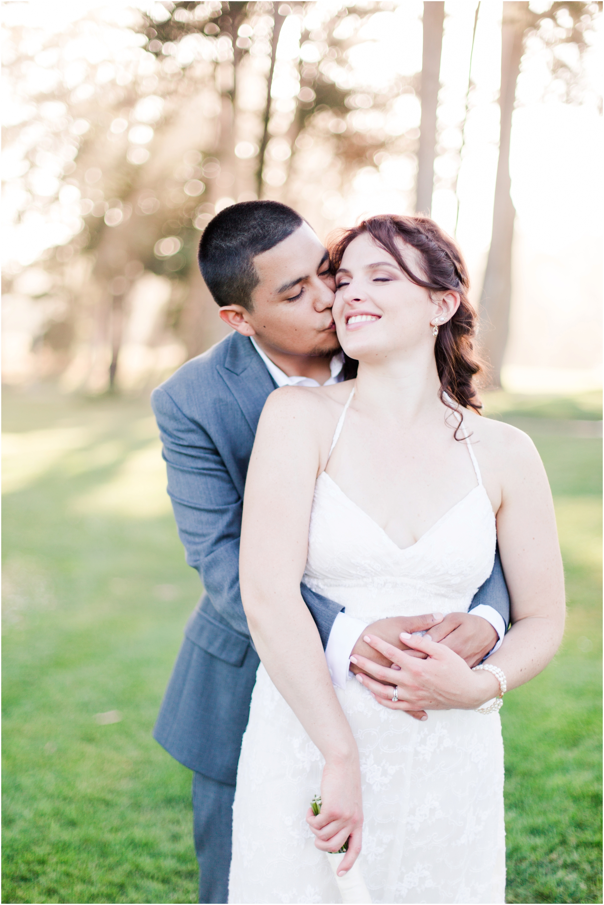 Seascape Golf Club wedding pictures by Briana Calderon Photography_1710.jpg