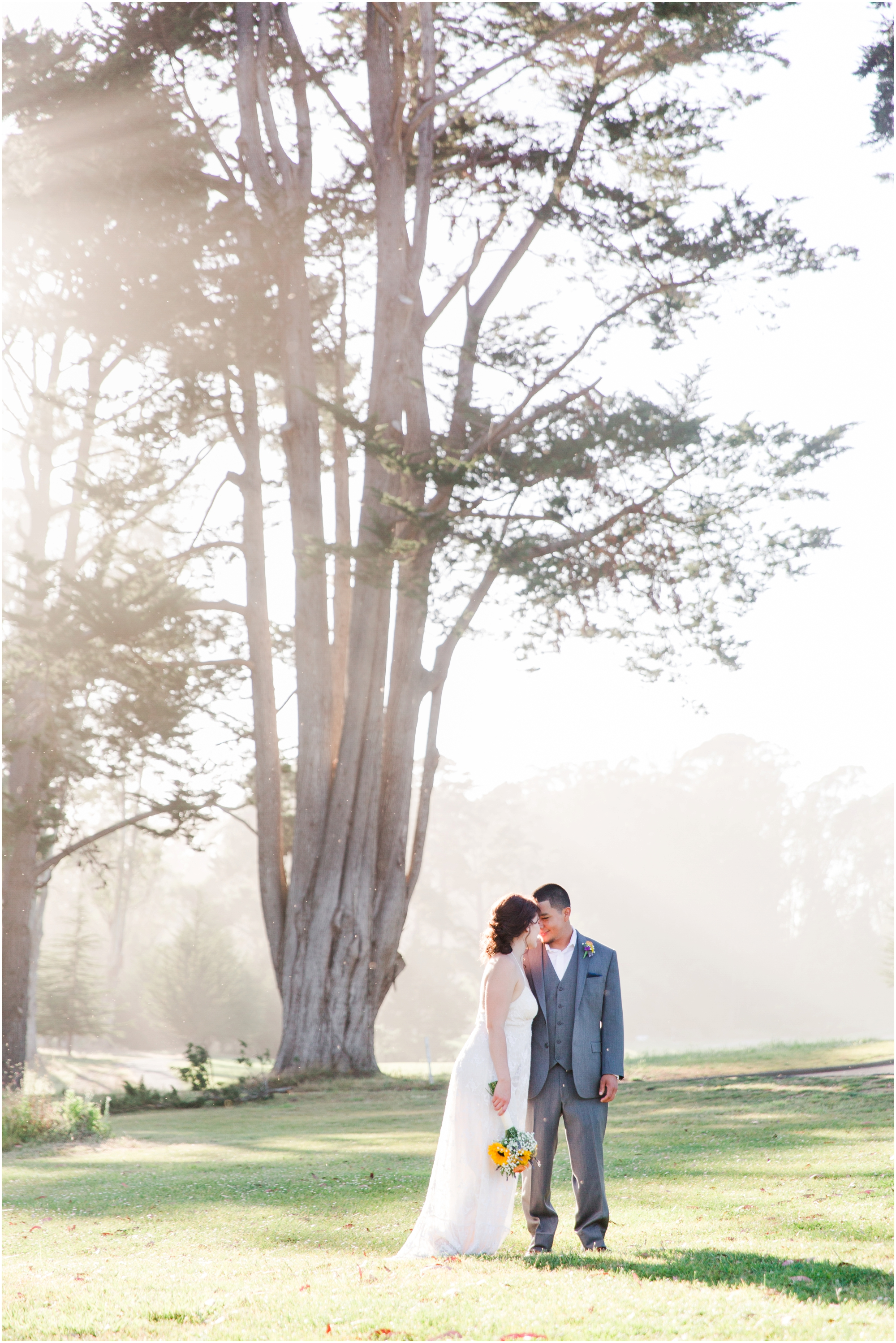 Seascape Golf Club wedding pictures by Briana Calderon Photography_1709.jpg