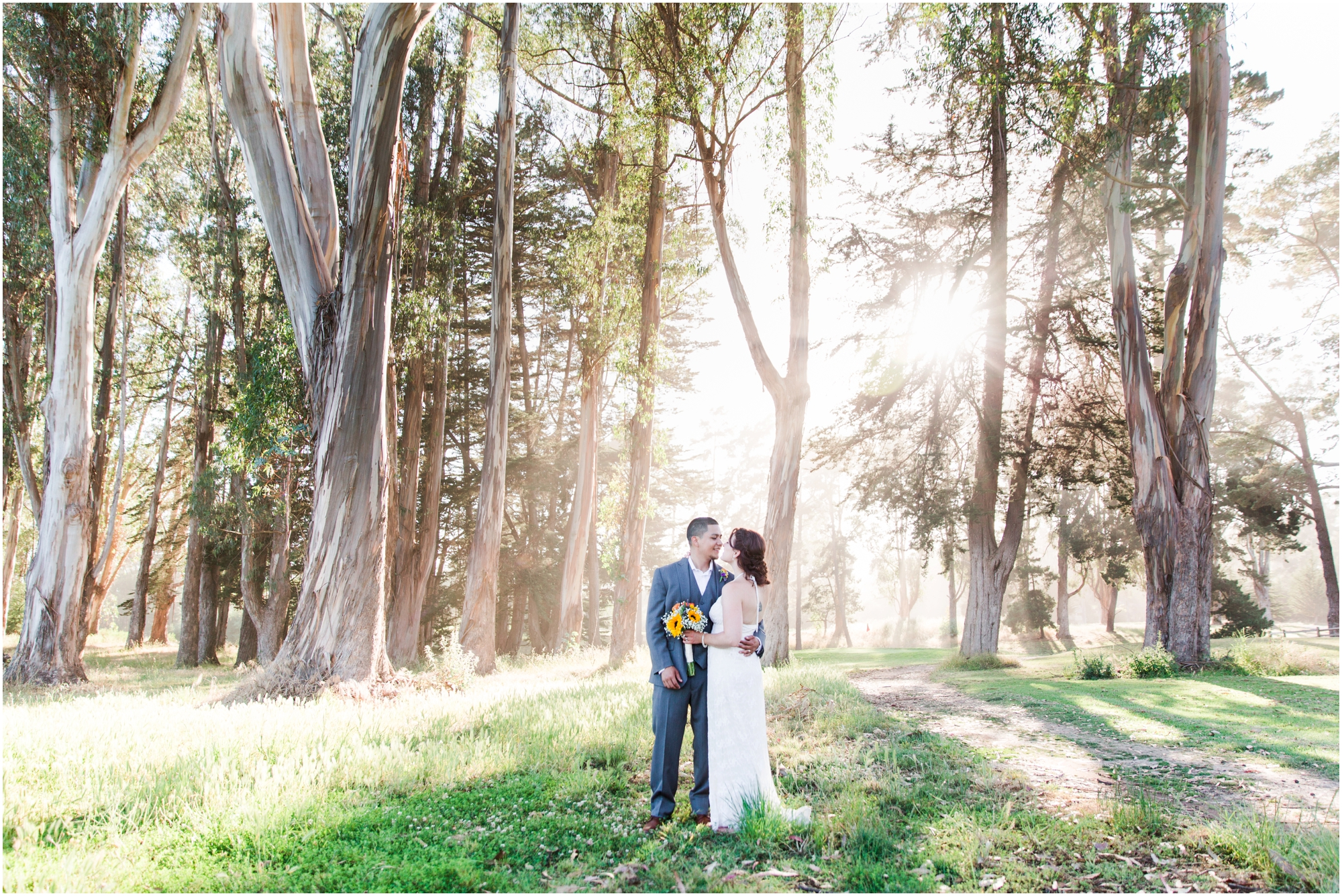 Seascape Golf Club wedding pictures by Briana Calderon Photography_1706.jpg