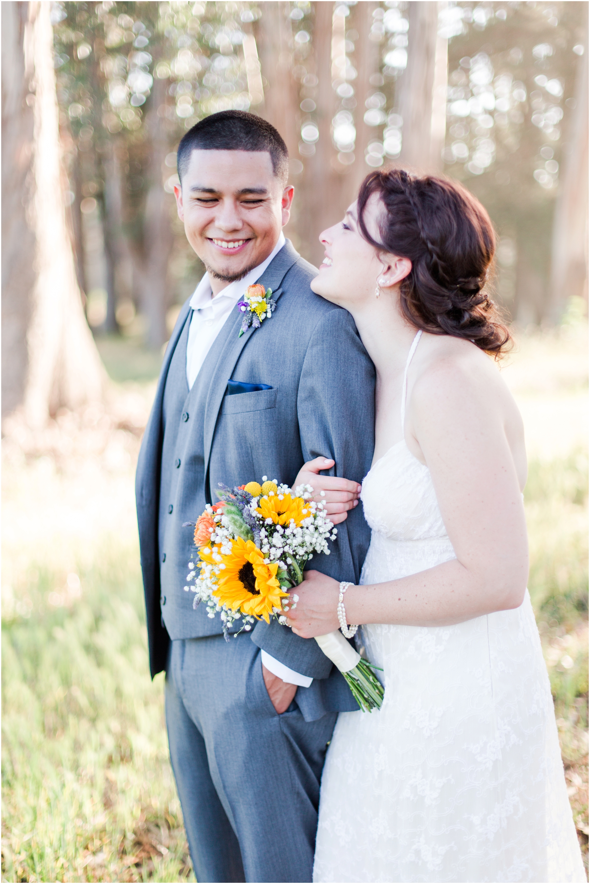 Seascape Golf Club wedding pictures by Briana Calderon Photography_1705.jpg
