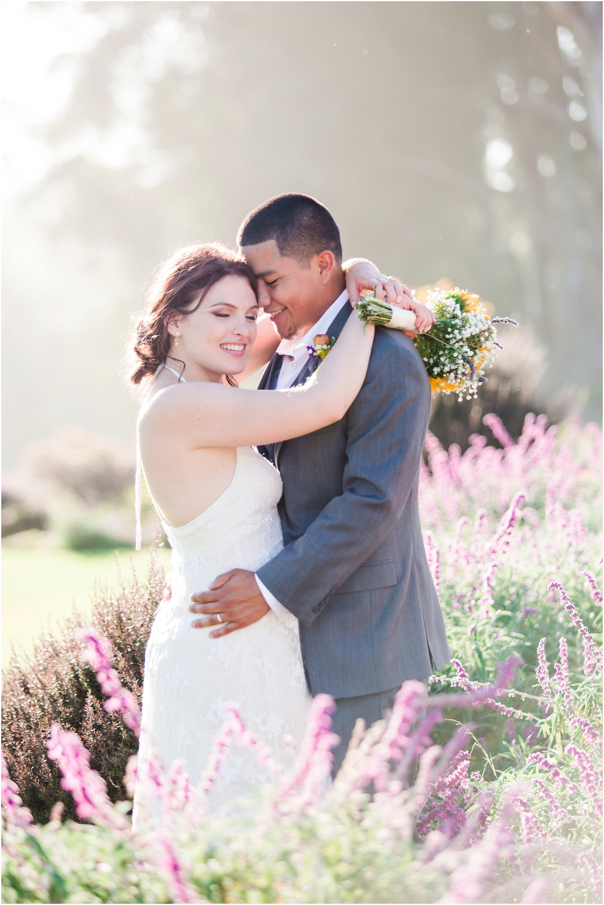 Seascape Golf Club wedding pictures by Briana Calderon Photography_1703.jpg