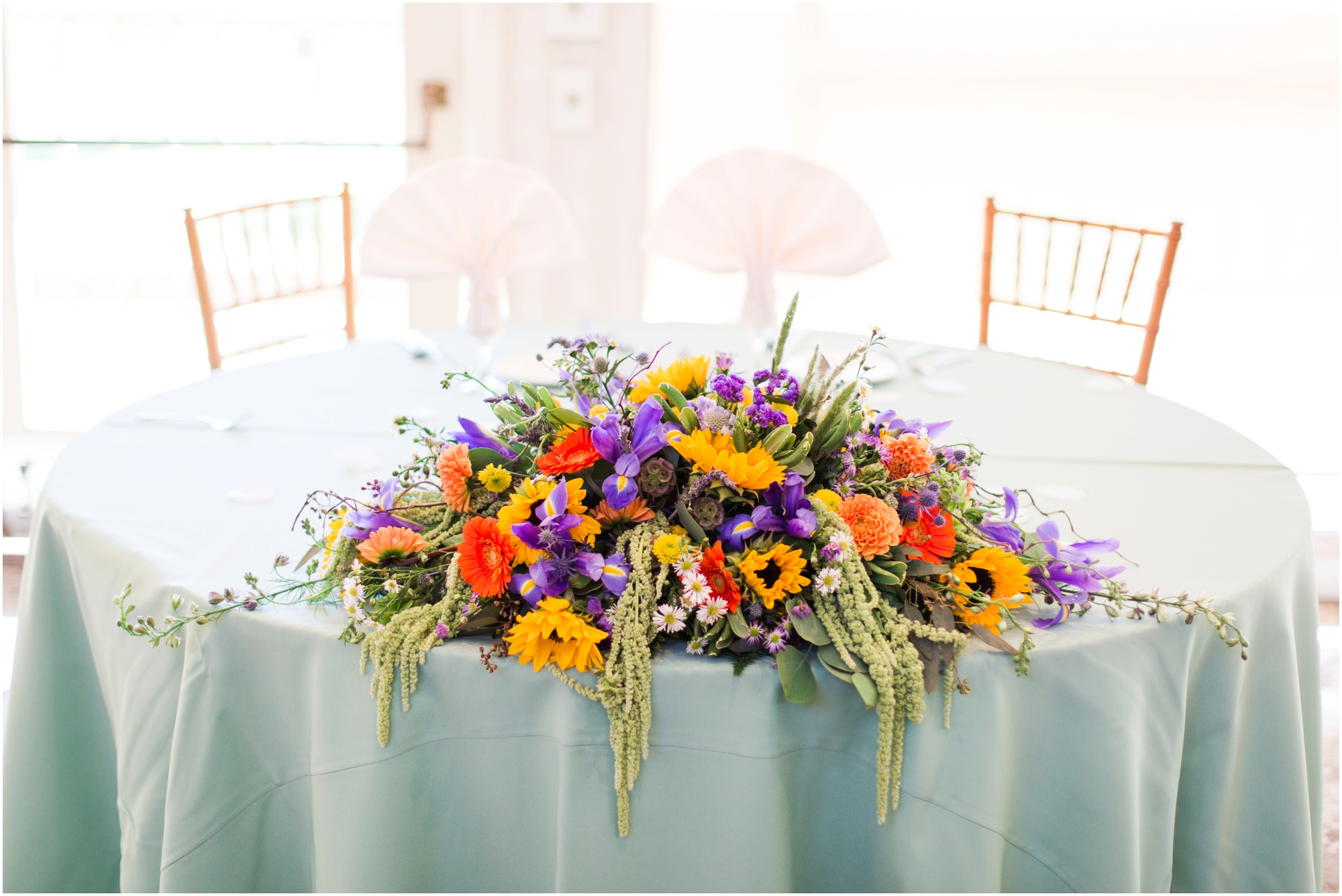 Seascape Golf Club wedding pictures by Briana Calderon Photography_1696.jpg