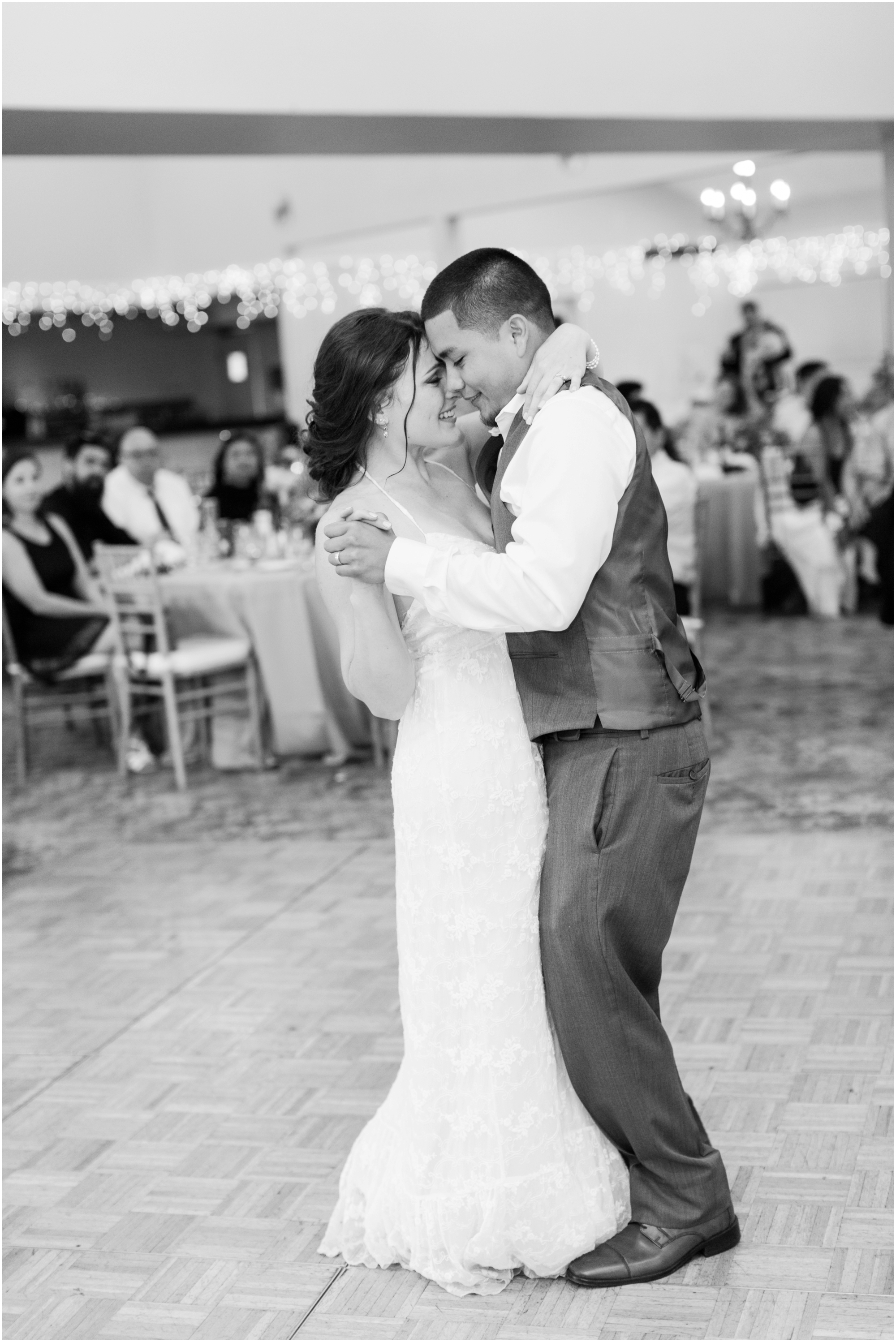 Seascape Golf Club wedding pictures by Briana Calderon Photography_1692.jpg