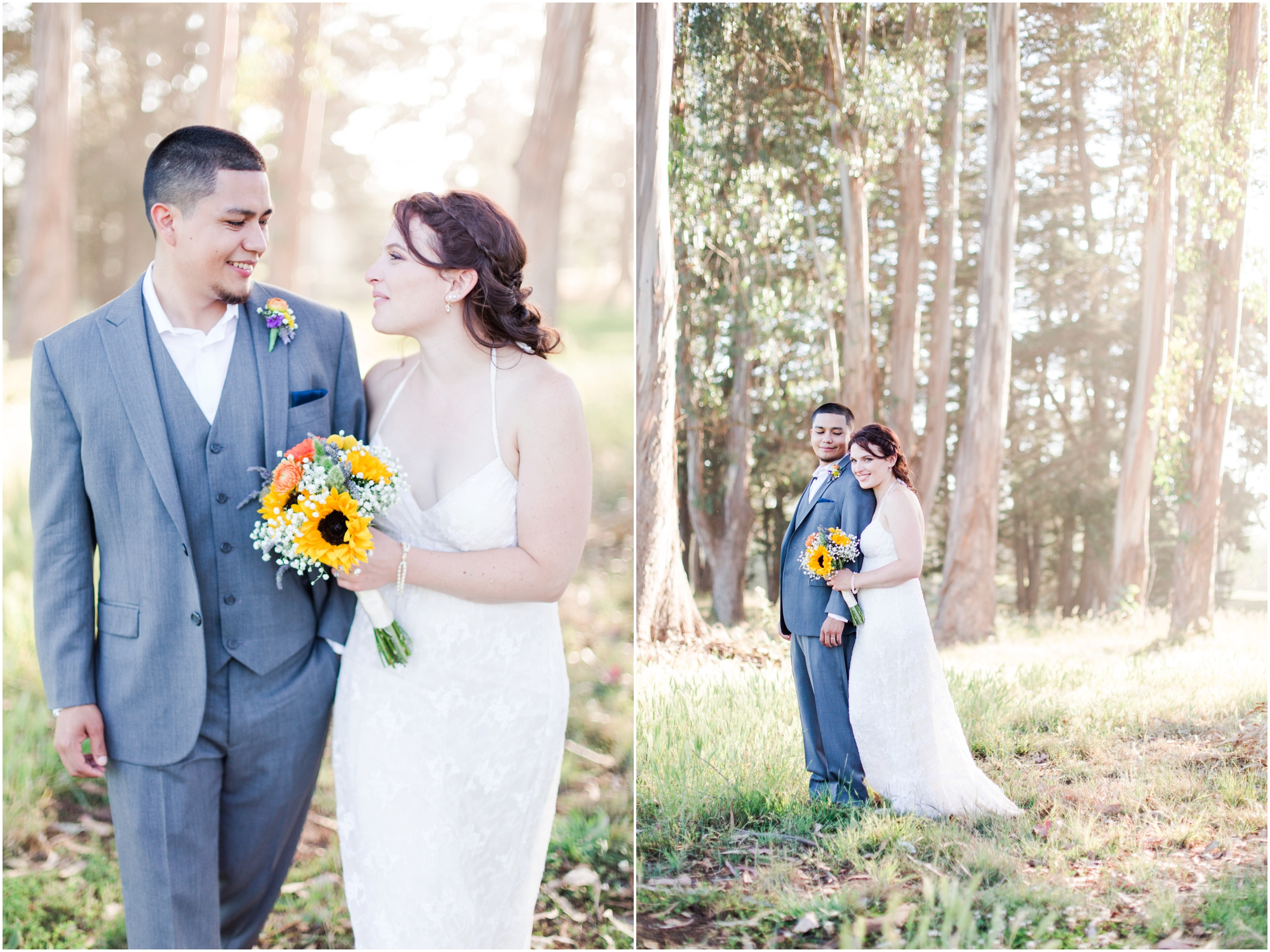 Seascape Golf Club wedding pictures by Briana Calderon Photography_1688.jpg