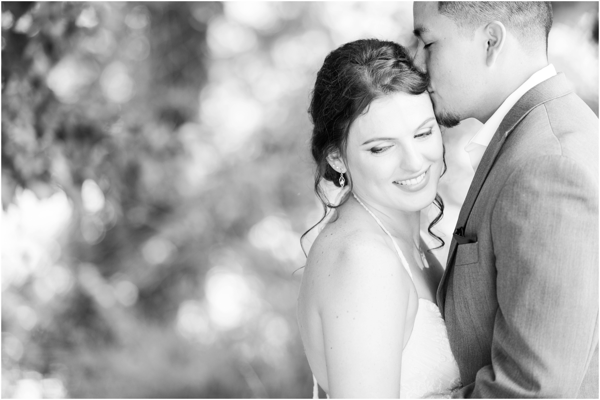 Seascape Golf Club wedding pictures by Briana Calderon Photography_1754.jpg
